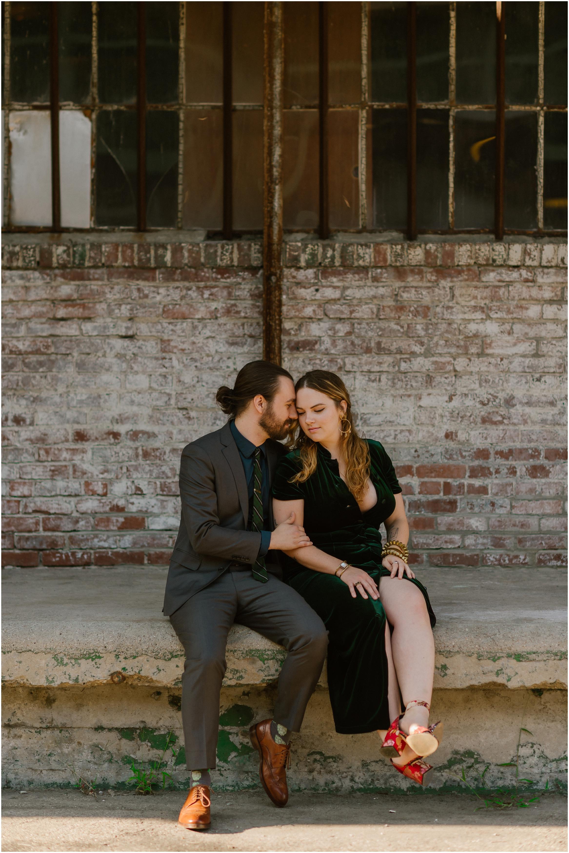 Rebecca_Shehorn_Photography_Indianapolis_Wedding_Photographer_8881.jpg