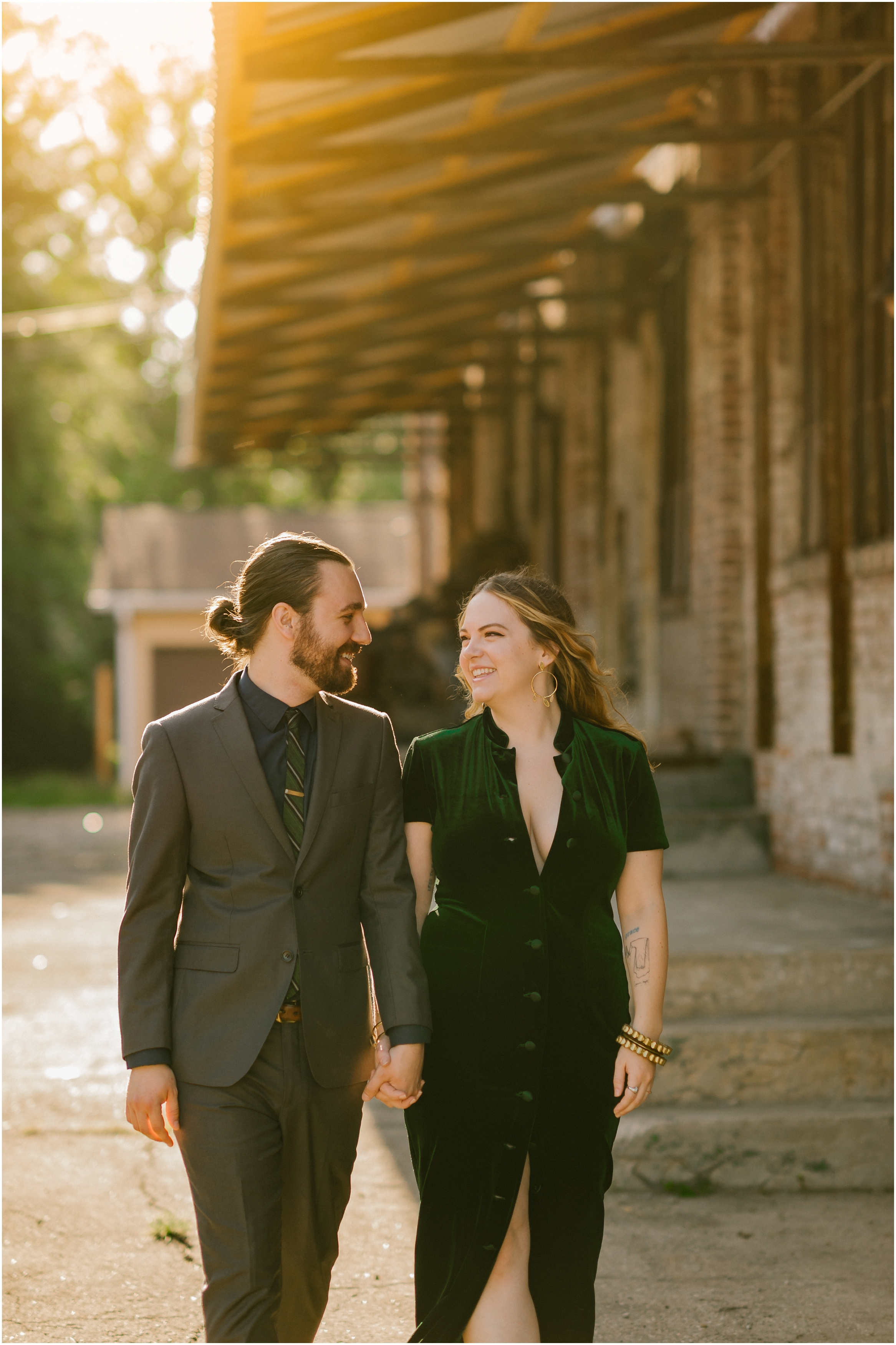 Rebecca_Shehorn_Photography_Indianapolis_Wedding_Photographer_8883.jpg