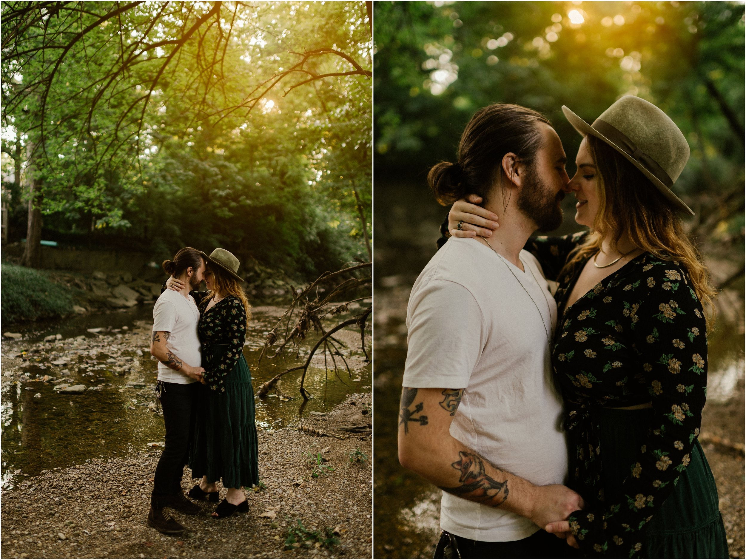 Rebecca_Shehorn_Photography_Indianapolis_Wedding_Photographer_8887.jpg