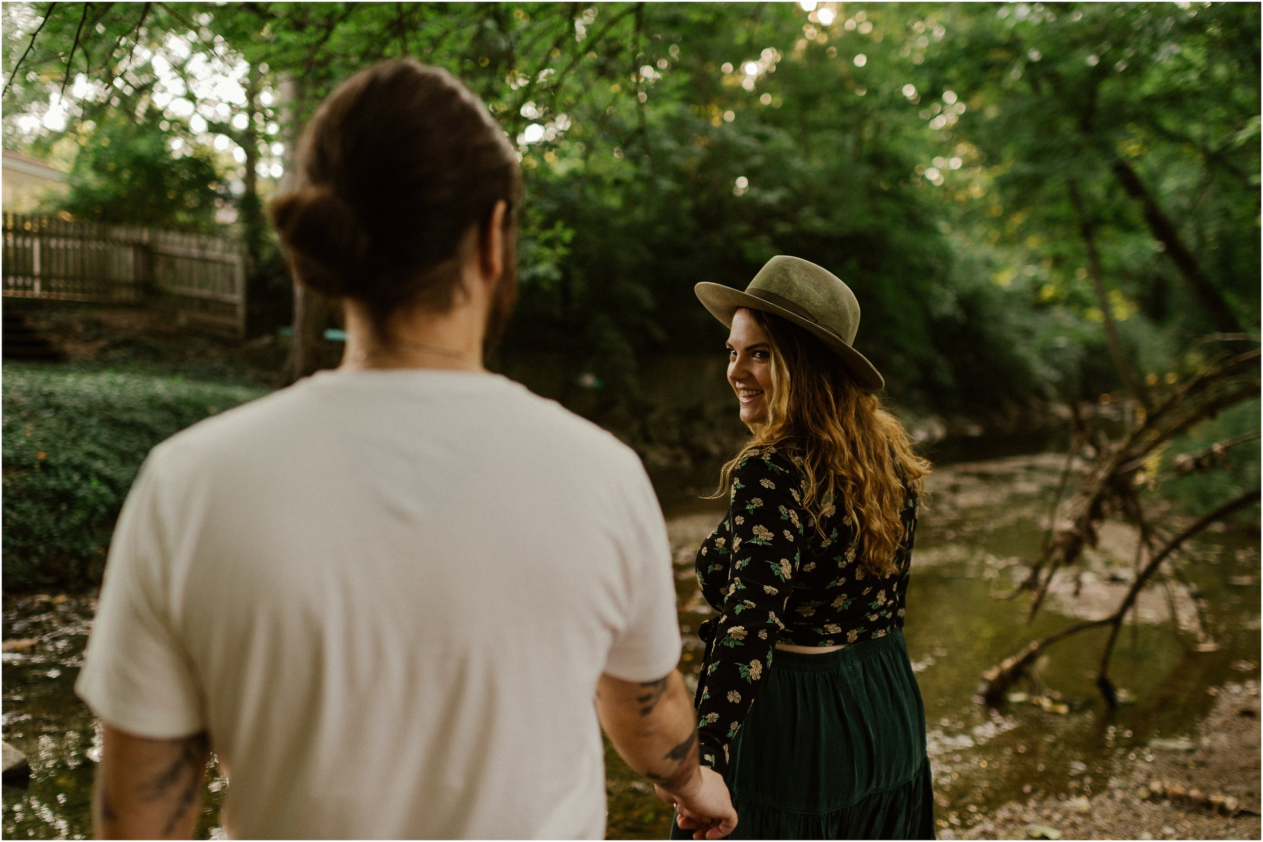 Rebecca_Shehorn_Photography_Indianapolis_Wedding_Photographer_8888.jpg