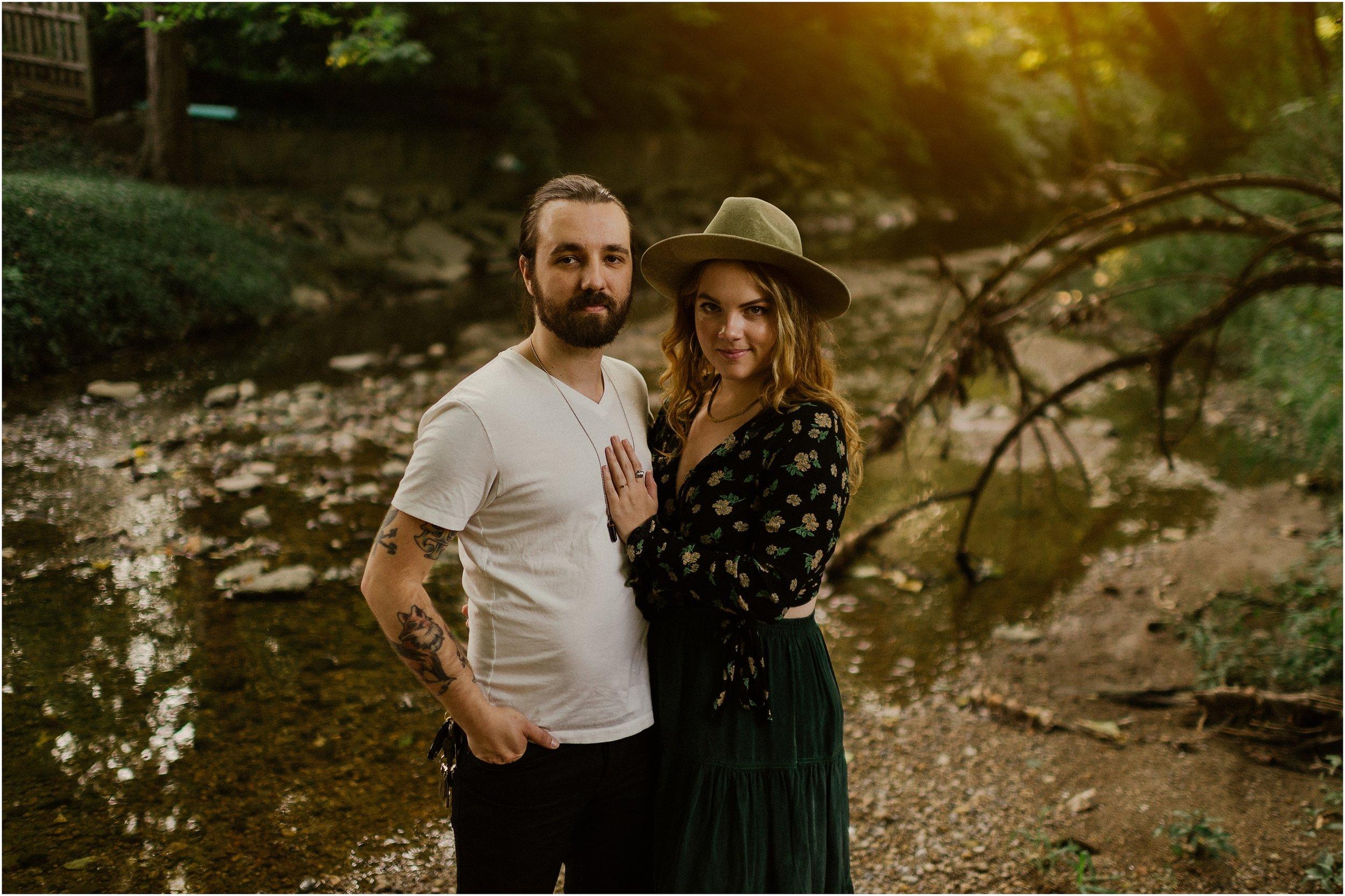 Rebecca_Shehorn_Photography_Indianapolis_Wedding_Photographer_8889.jpg