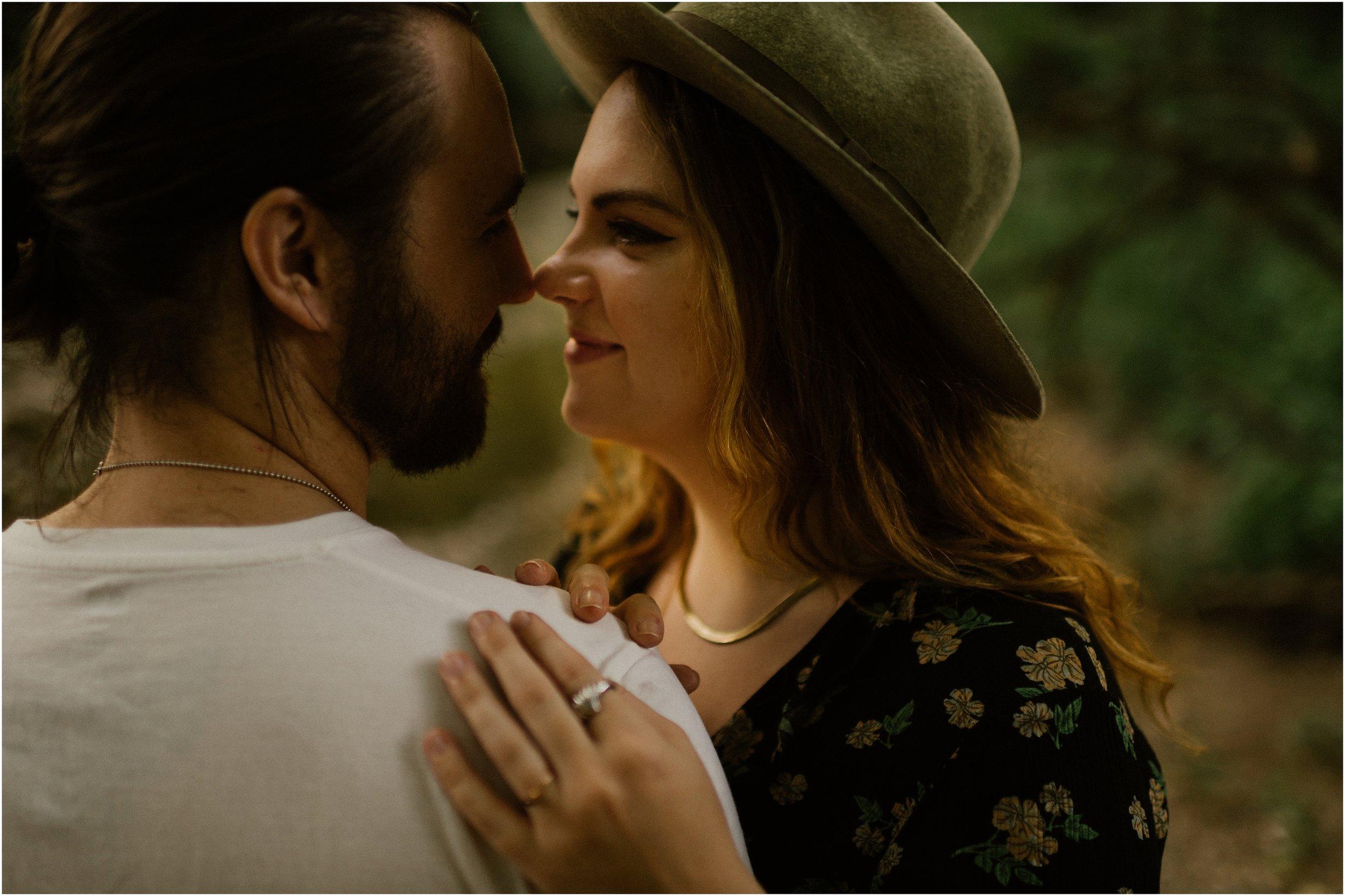 Rebecca_Shehorn_Photography_Indianapolis_Wedding_Photographer_8890.jpg