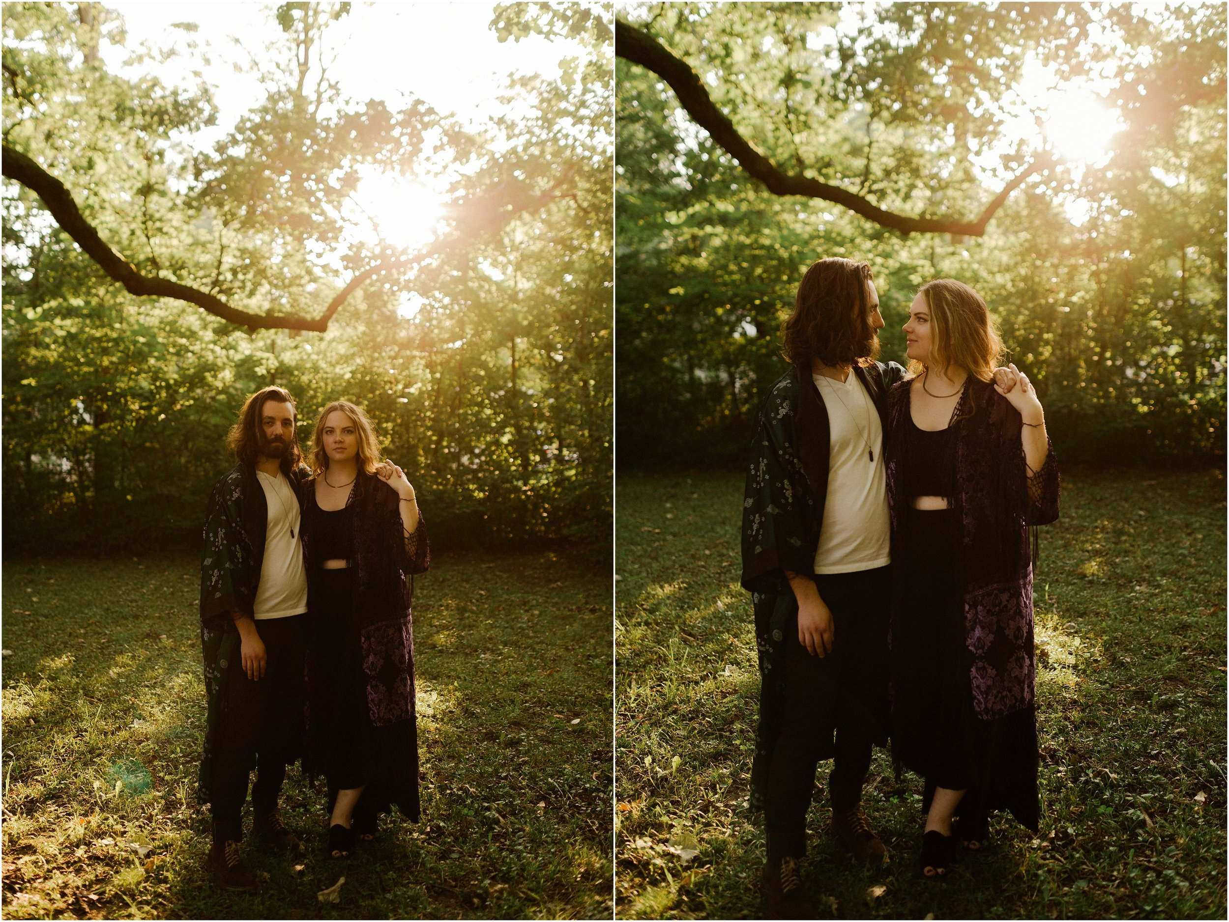 Rebecca_Shehorn_Photography_Indianapolis_Wedding_Photographer_8892.jpg
