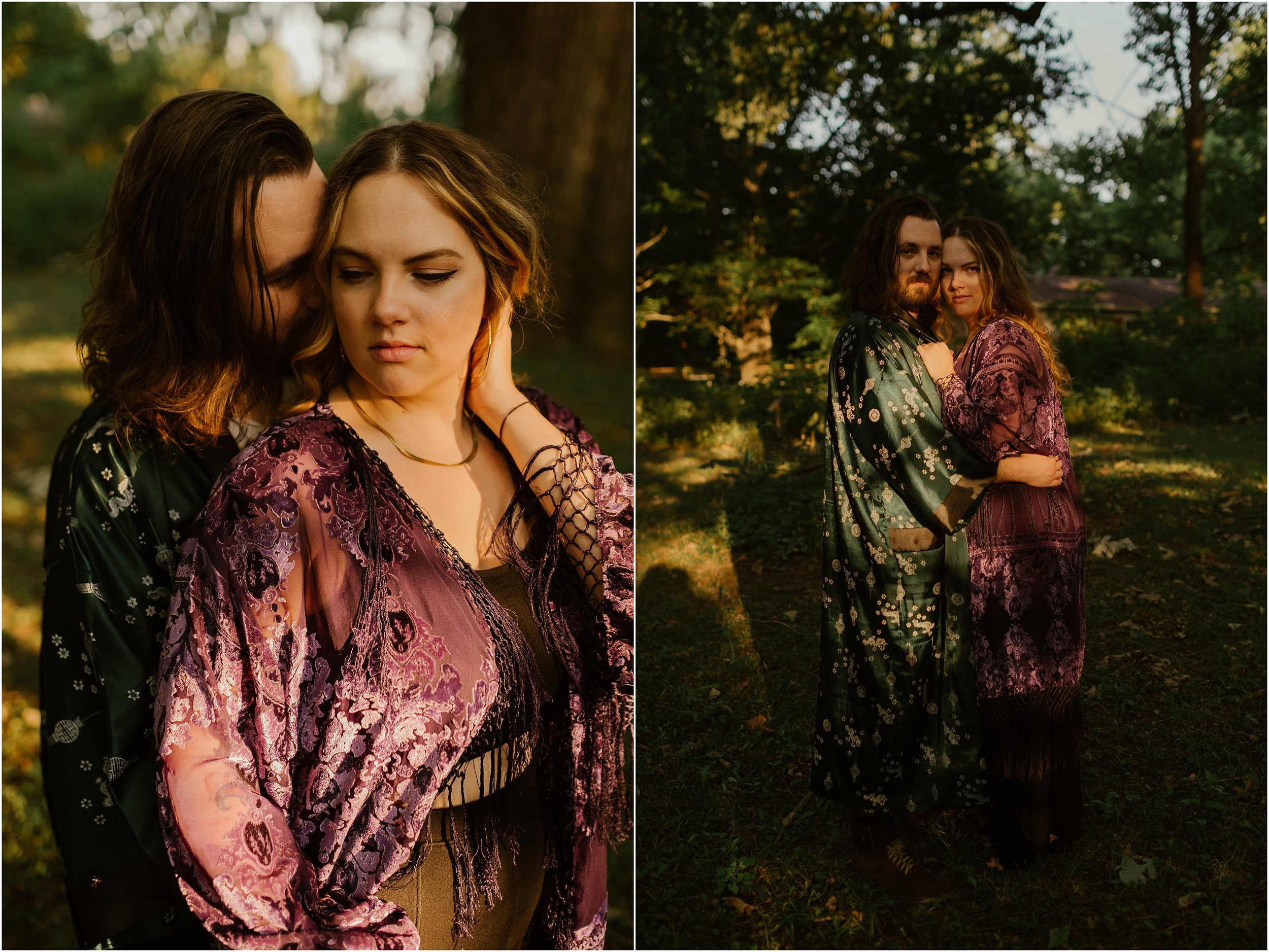 Rebecca_Shehorn_Photography_Indianapolis_Wedding_Photographer_8895.jpg