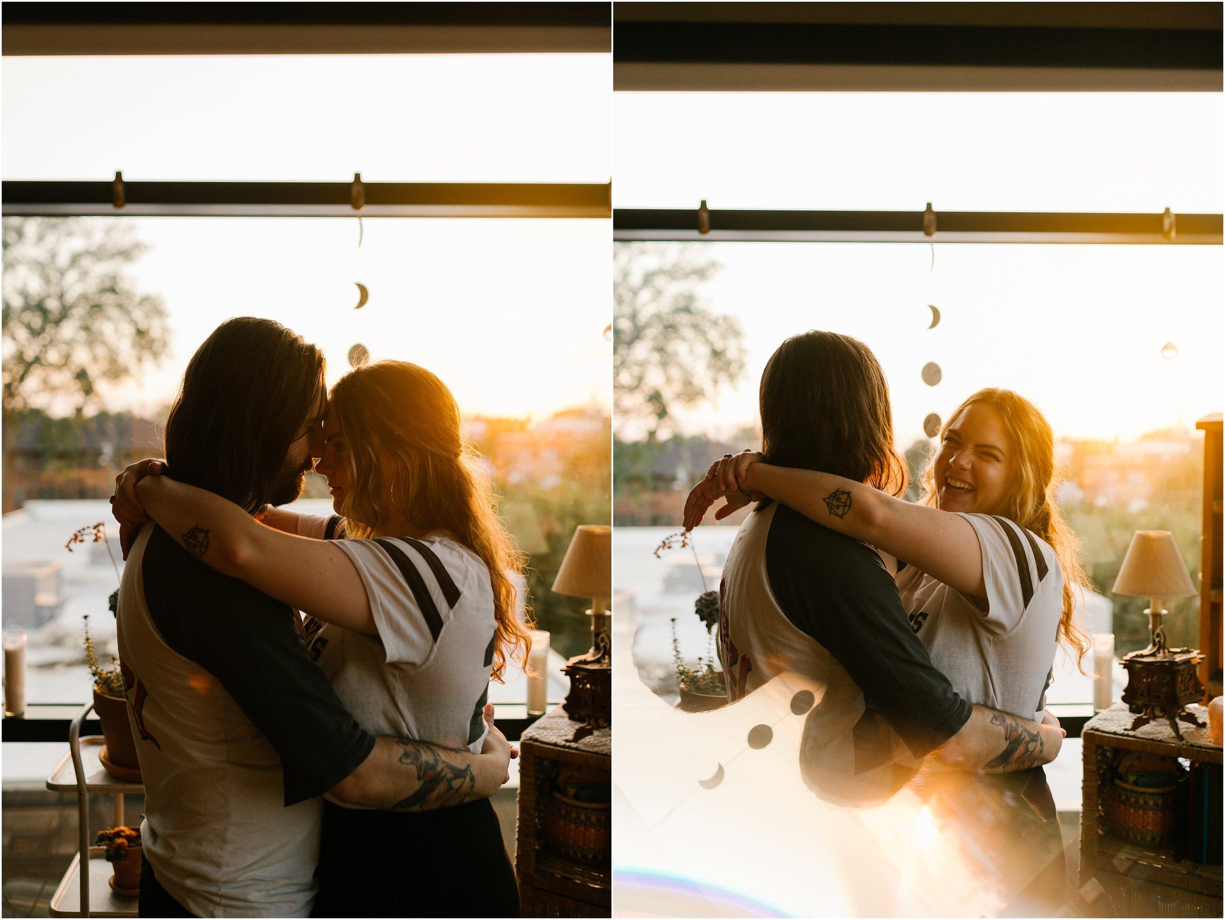 Rebecca_Shehorn_Photography_Indianapolis_Wedding_Photographer_8908.jpg