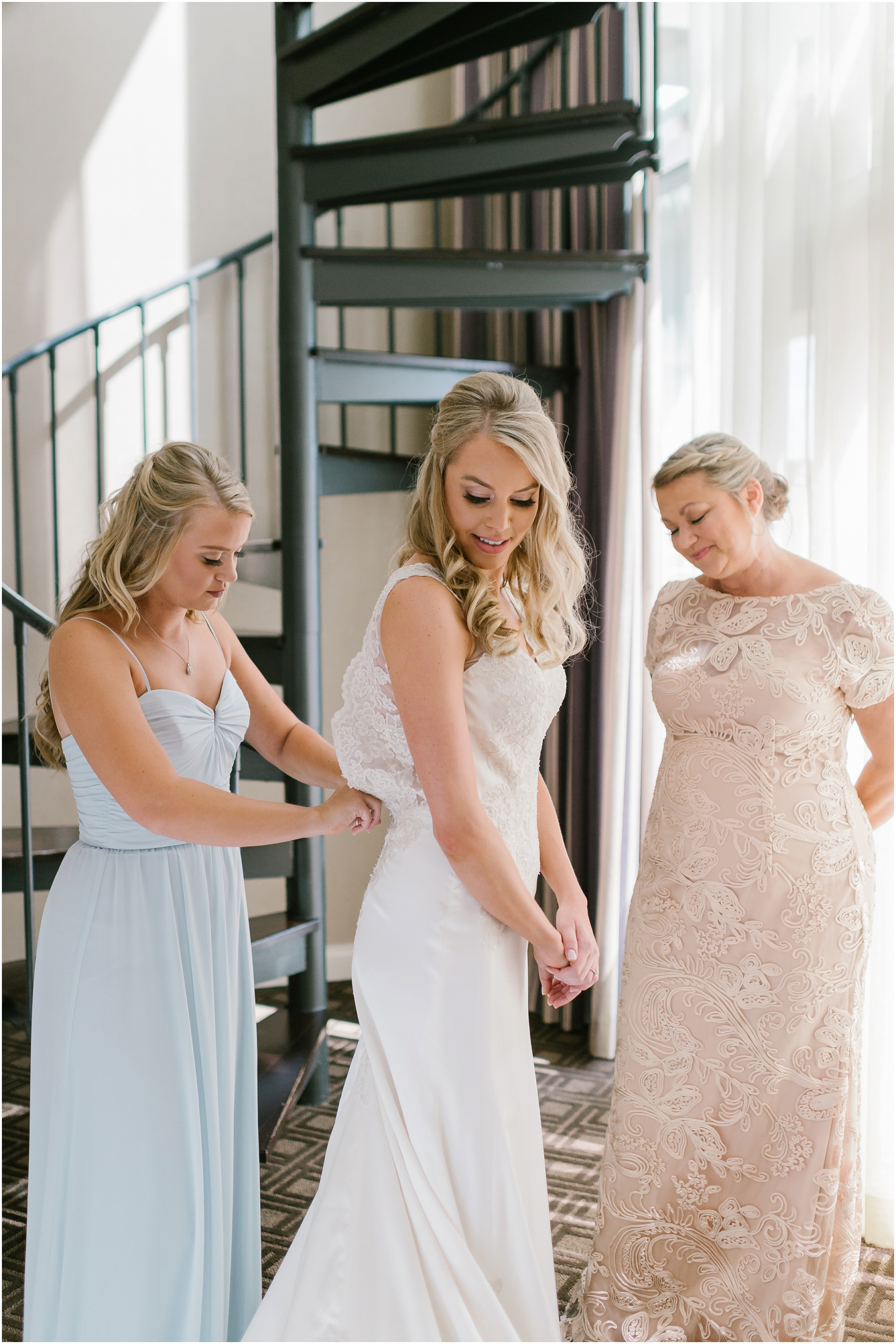 Rebecca_Shehorn_Photography_Indianapolis_Wedding_Photographer_8923.jpg