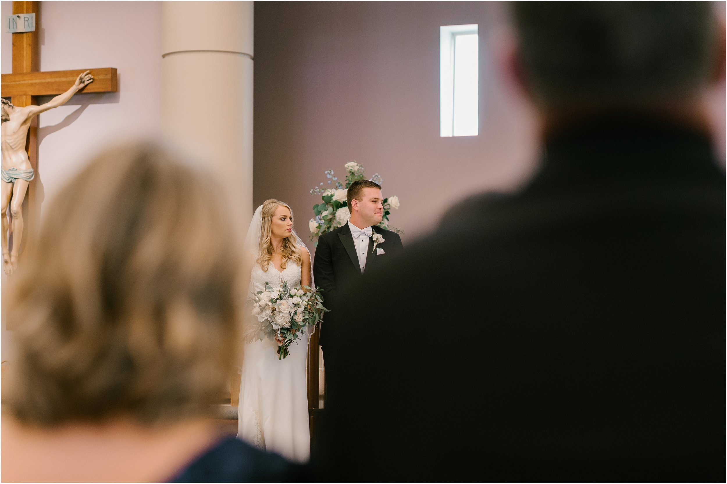 Rebecca_Shehorn_Photography_Indianapolis_Wedding_Photographer_8938.jpg