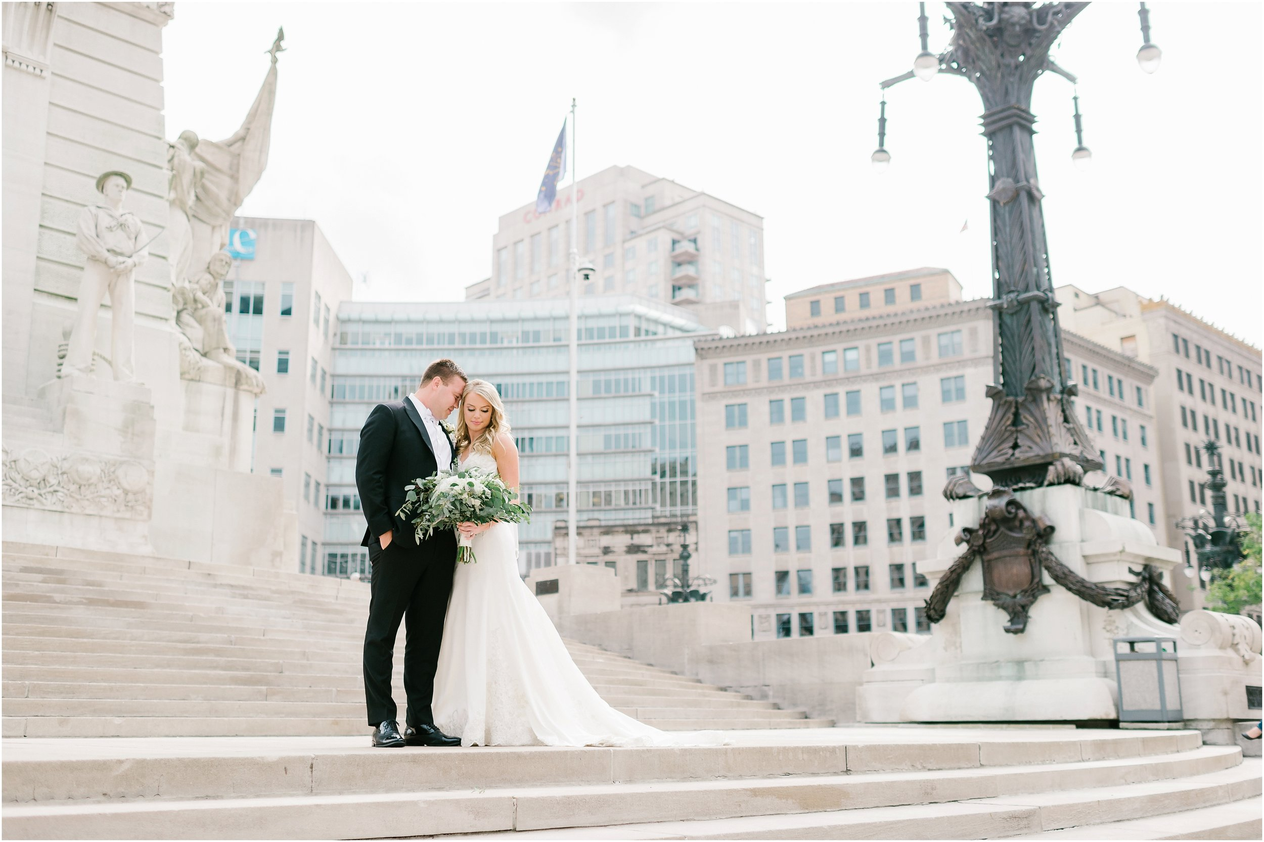 Rebecca_Shehorn_Photography_Indianapolis_Wedding_Photographer_8948.jpg
