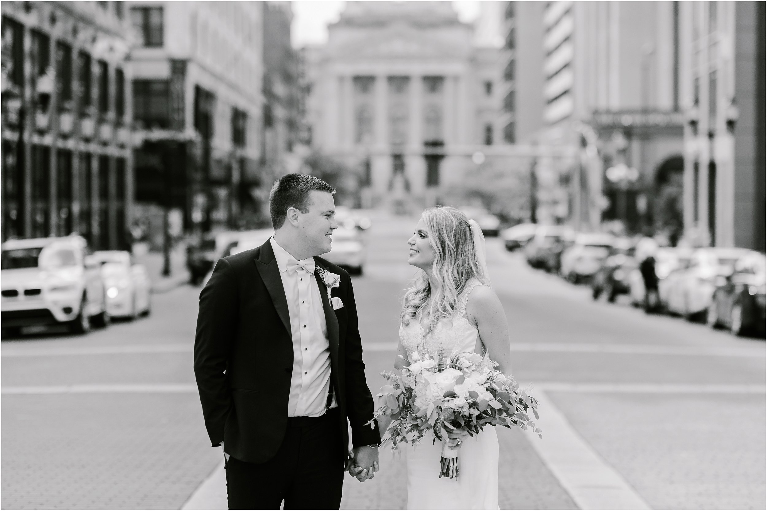 Rebecca_Shehorn_Photography_Indianapolis_Wedding_Photographer_8949.jpg