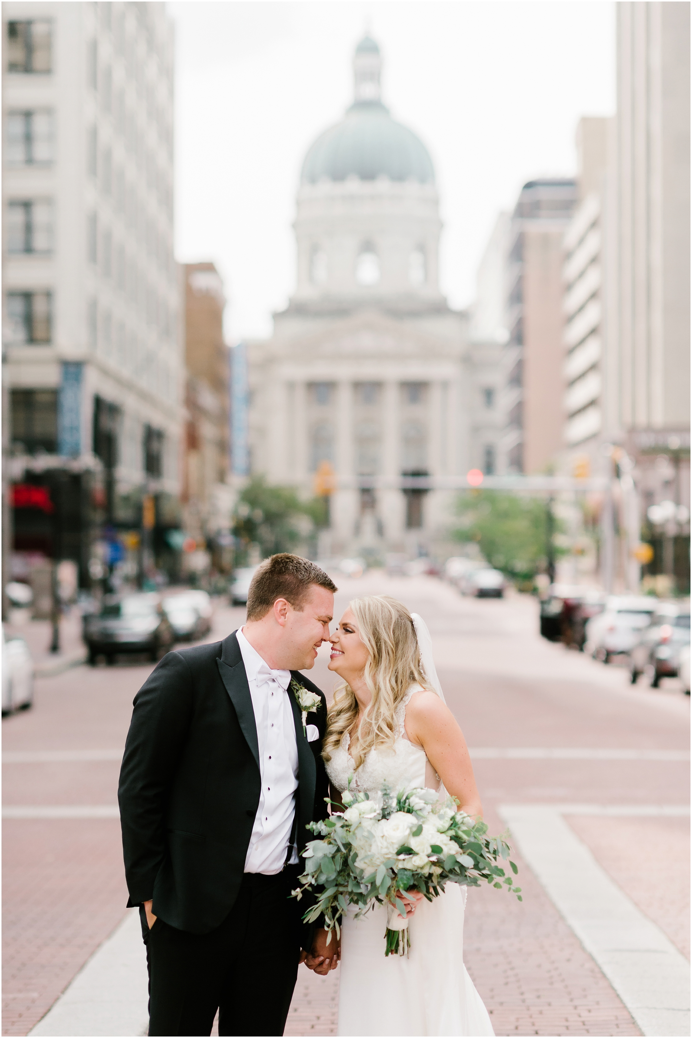 Rebecca_Shehorn_Photography_Indianapolis_Wedding_Photographer_8950.jpg