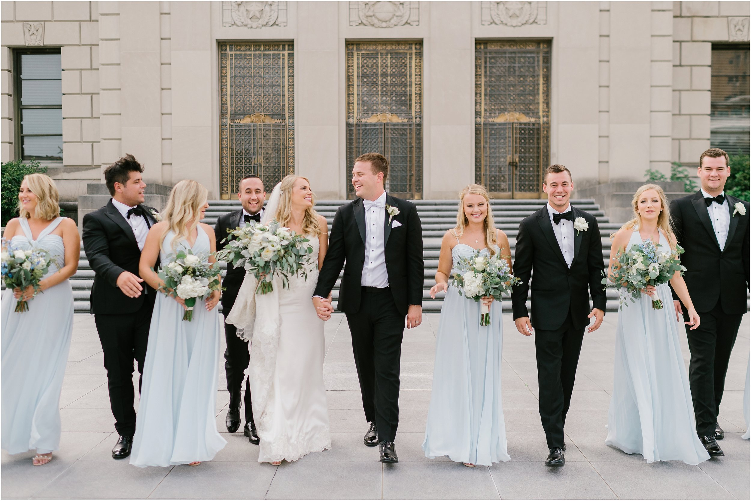 Rebecca_Shehorn_Photography_Indianapolis_Wedding_Photographer_8952.jpg