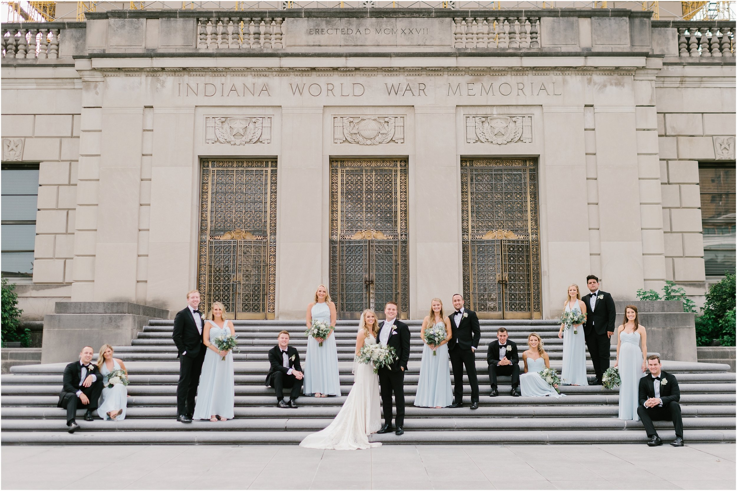 Rebecca_Shehorn_Photography_Indianapolis_Wedding_Photographer_8964.jpg