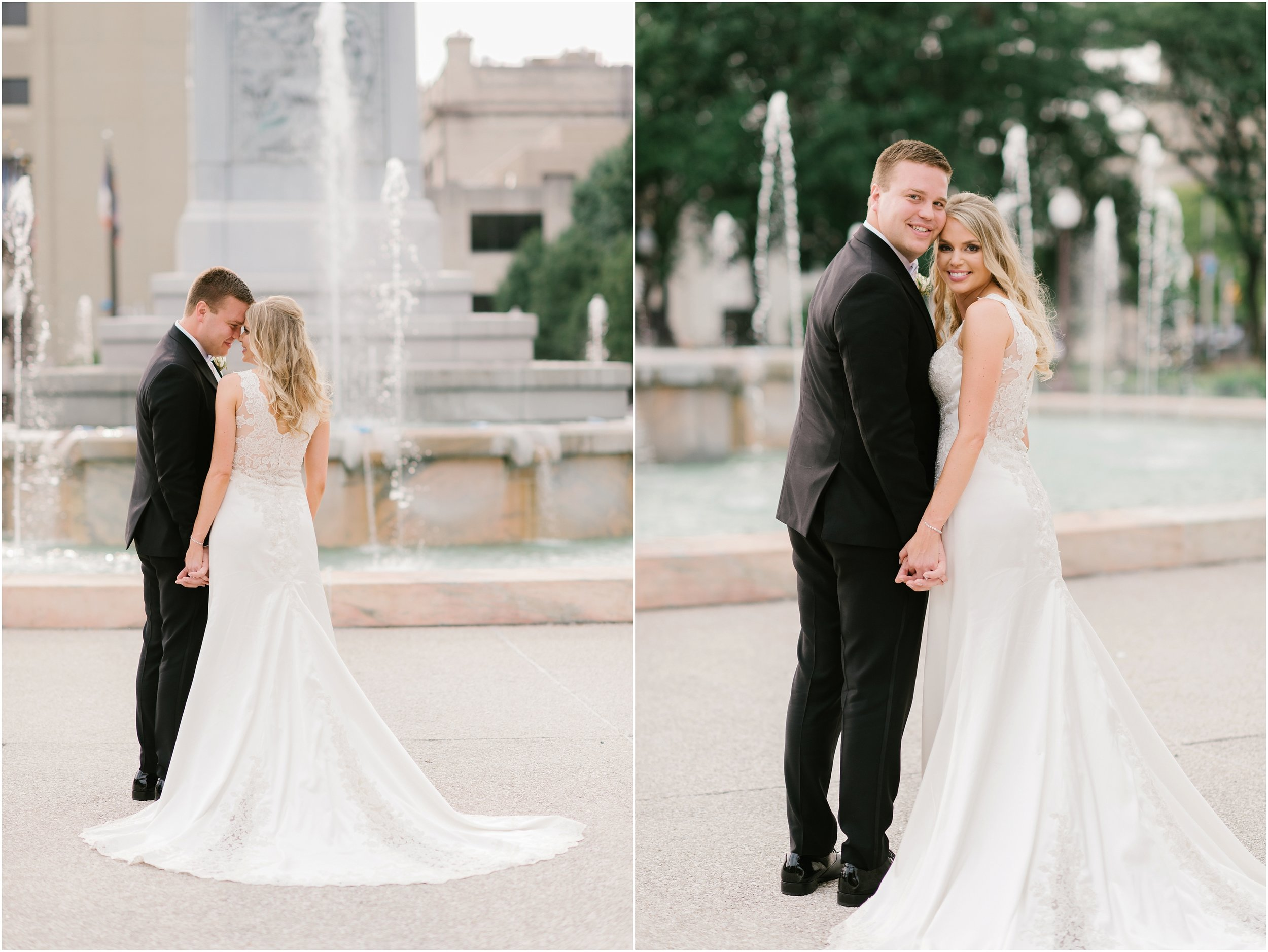 Rebecca_Shehorn_Photography_Indianapolis_Wedding_Photographer_8966.jpg