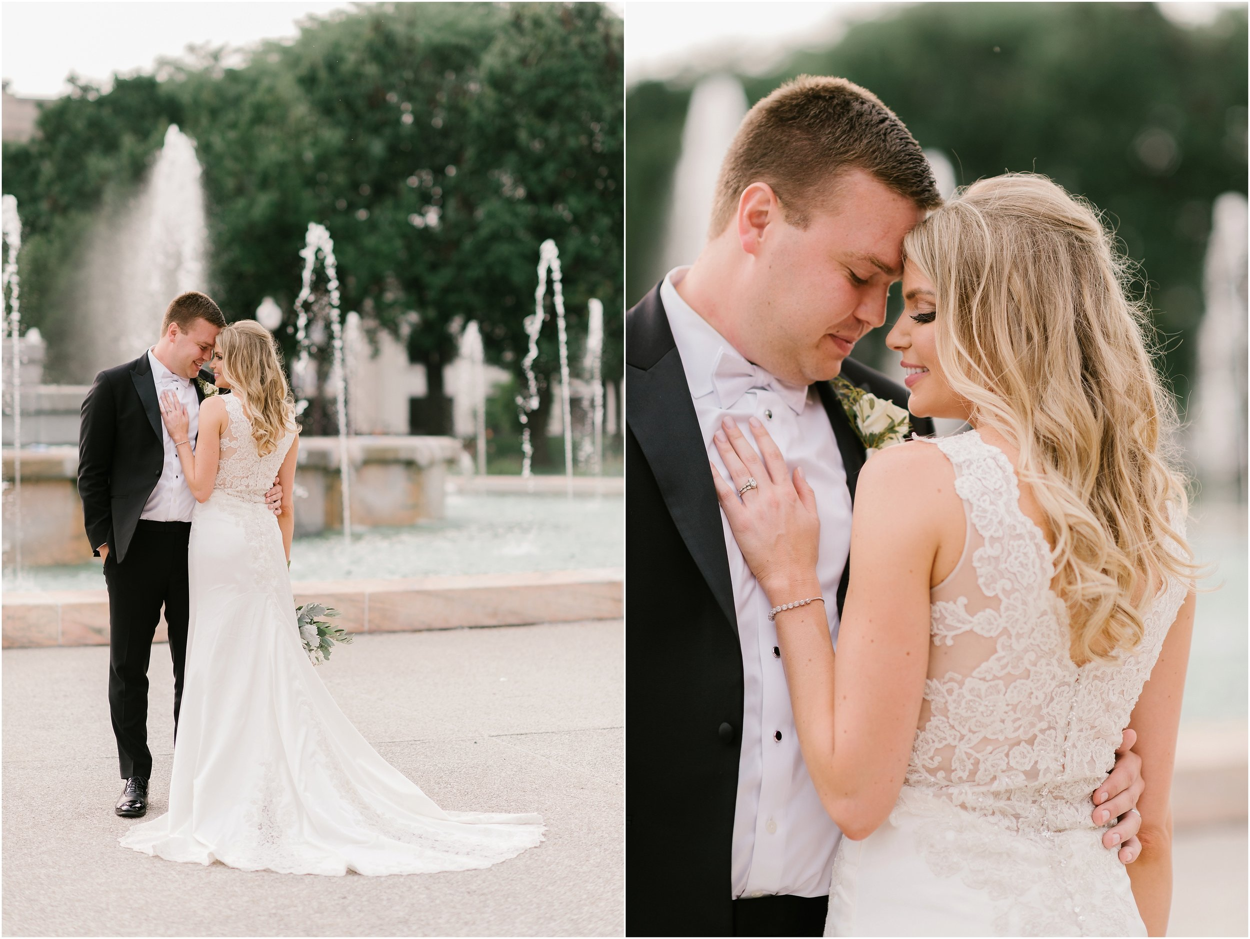 Rebecca_Shehorn_Photography_Indianapolis_Wedding_Photographer_8968.jpg