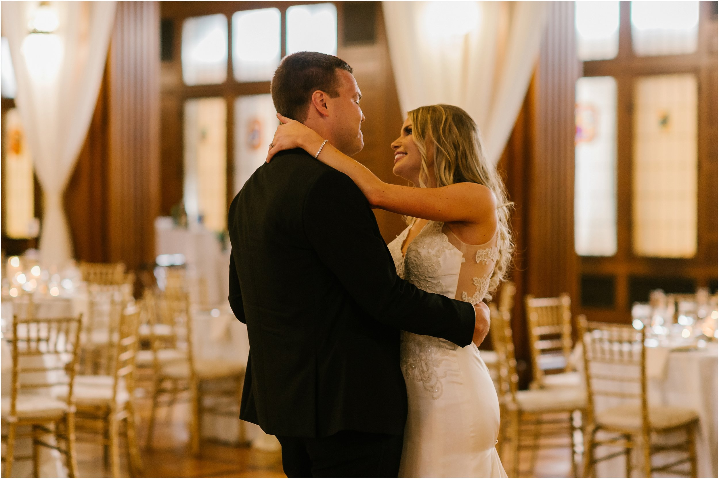 Rebecca_Shehorn_Photography_Indianapolis_Wedding_Photographer_8986.jpg