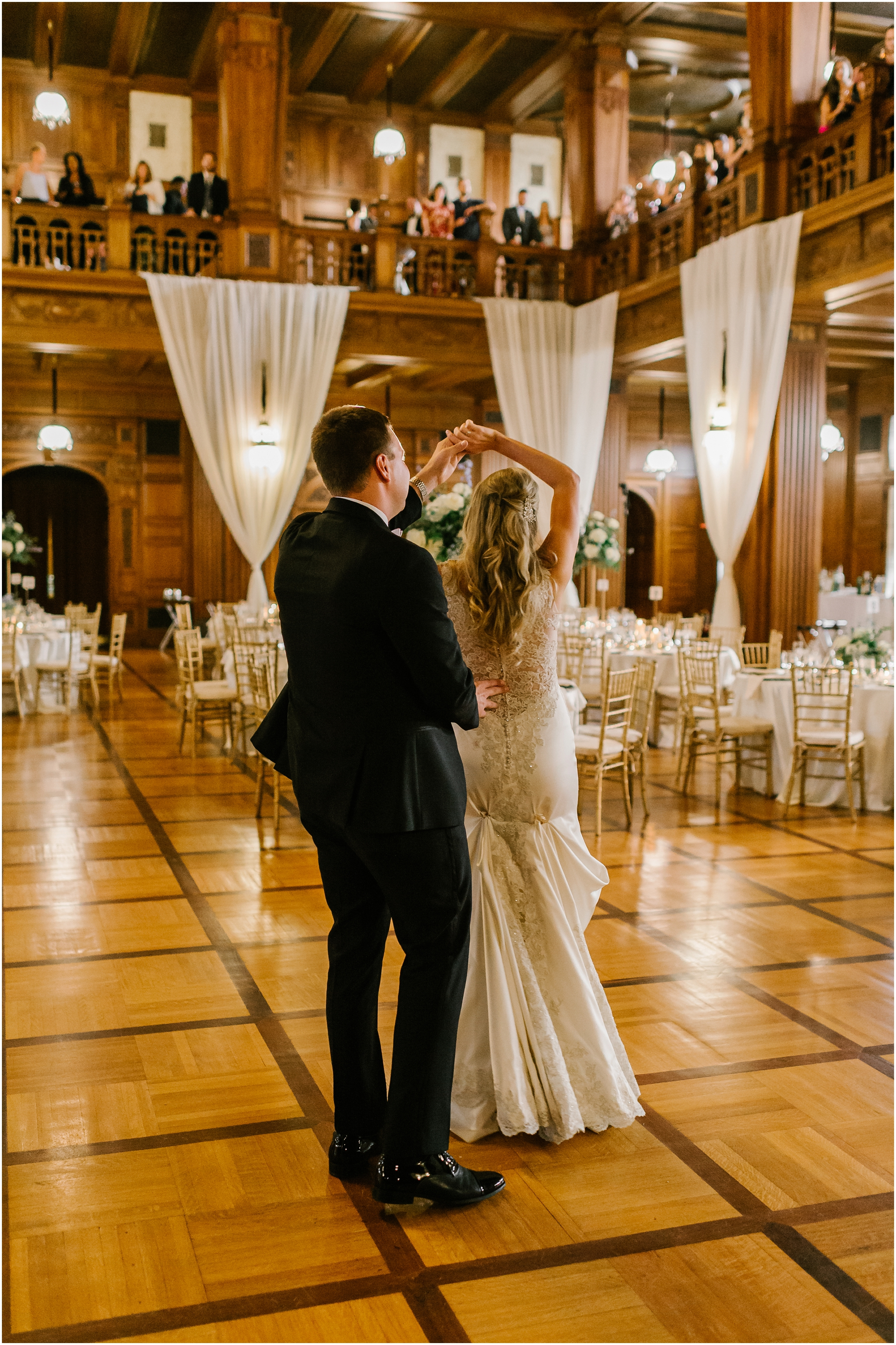 Rebecca_Shehorn_Photography_Indianapolis_Wedding_Photographer_8988.jpg