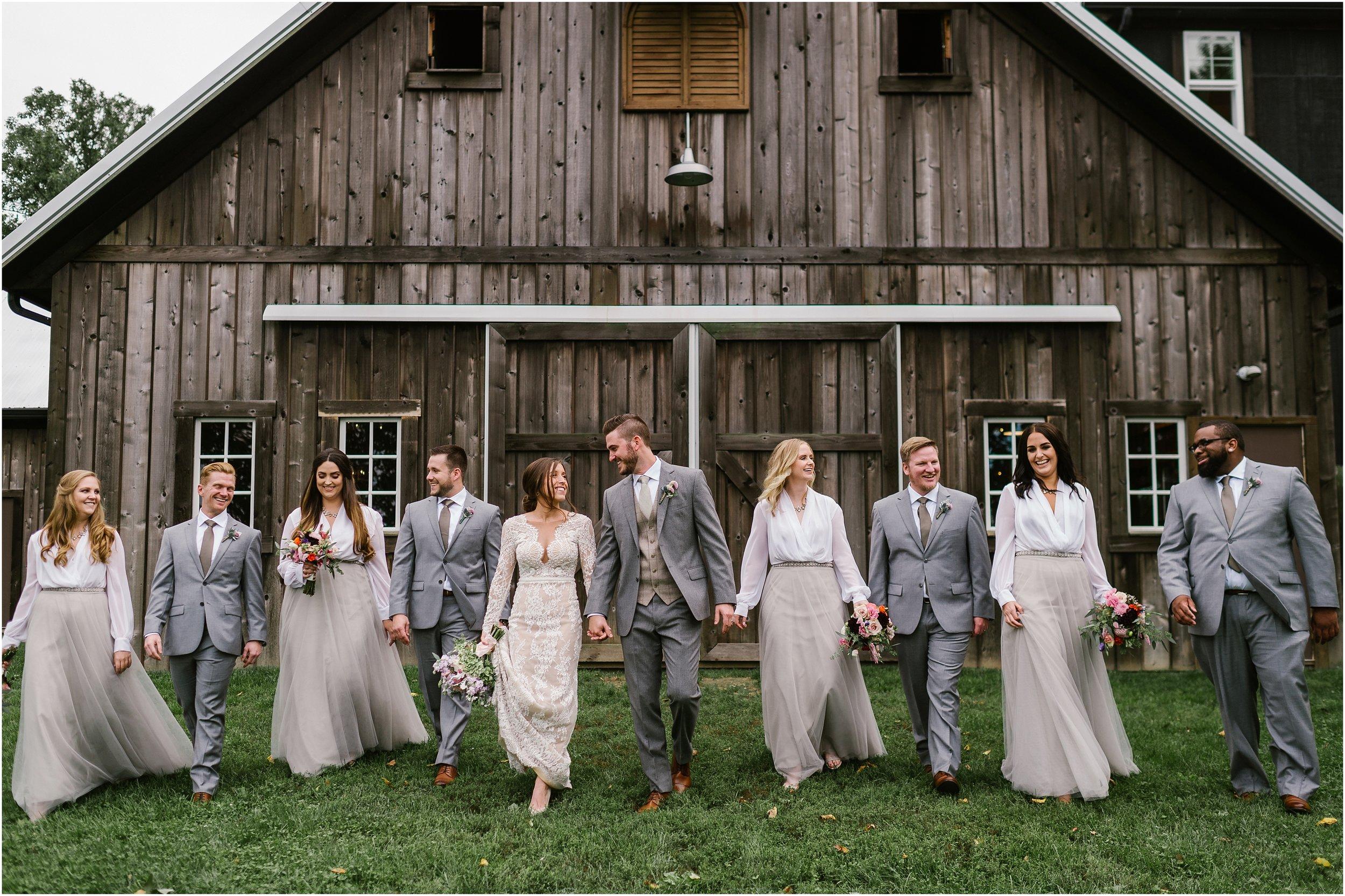Rebecca_Shehorn_Photography_Indianapolis_Wedding_Photographer_9136.jpg