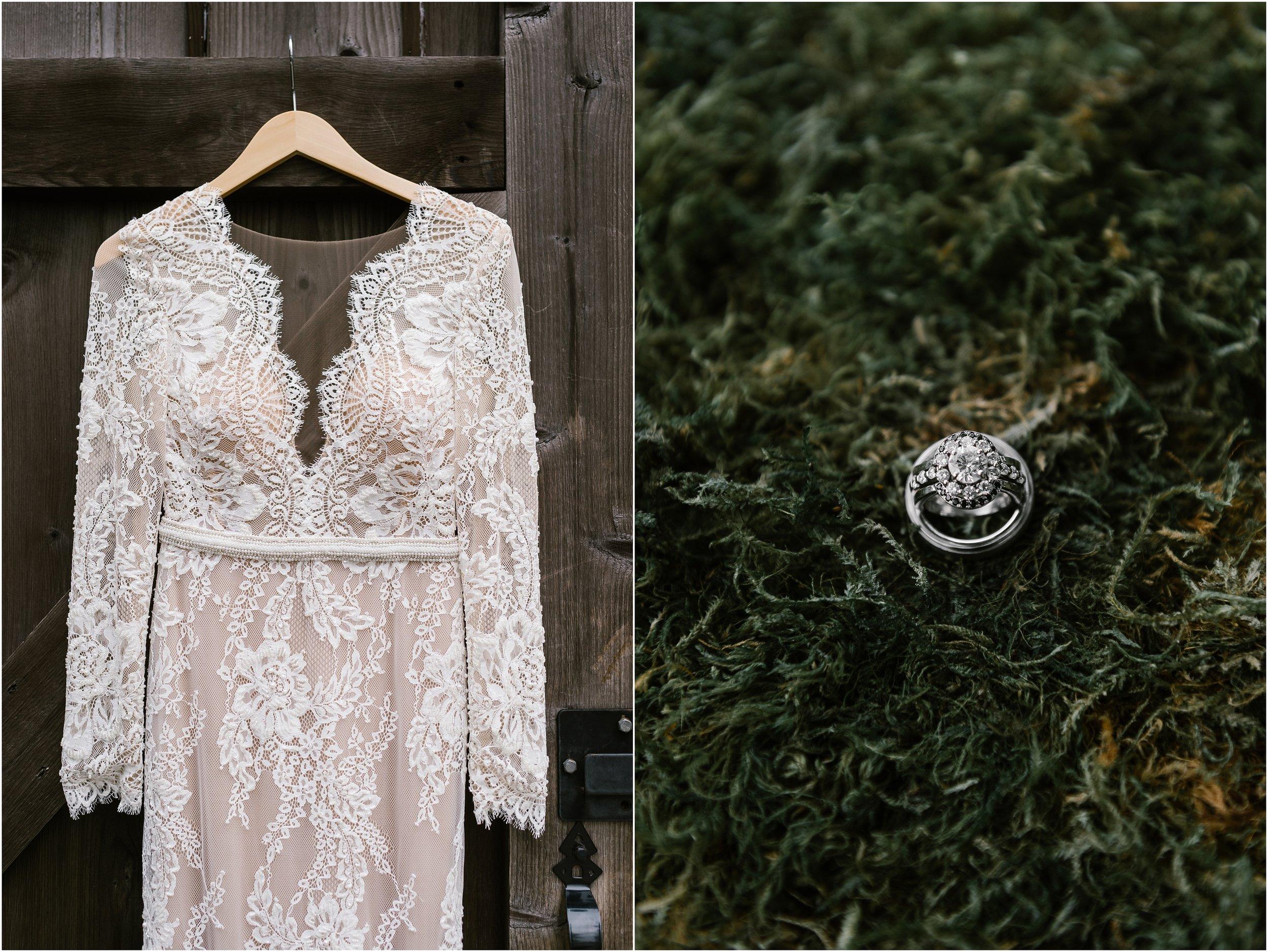 Rebecca_Shehorn_Photography_Indianapolis_Wedding_Photographer_9134.jpg
