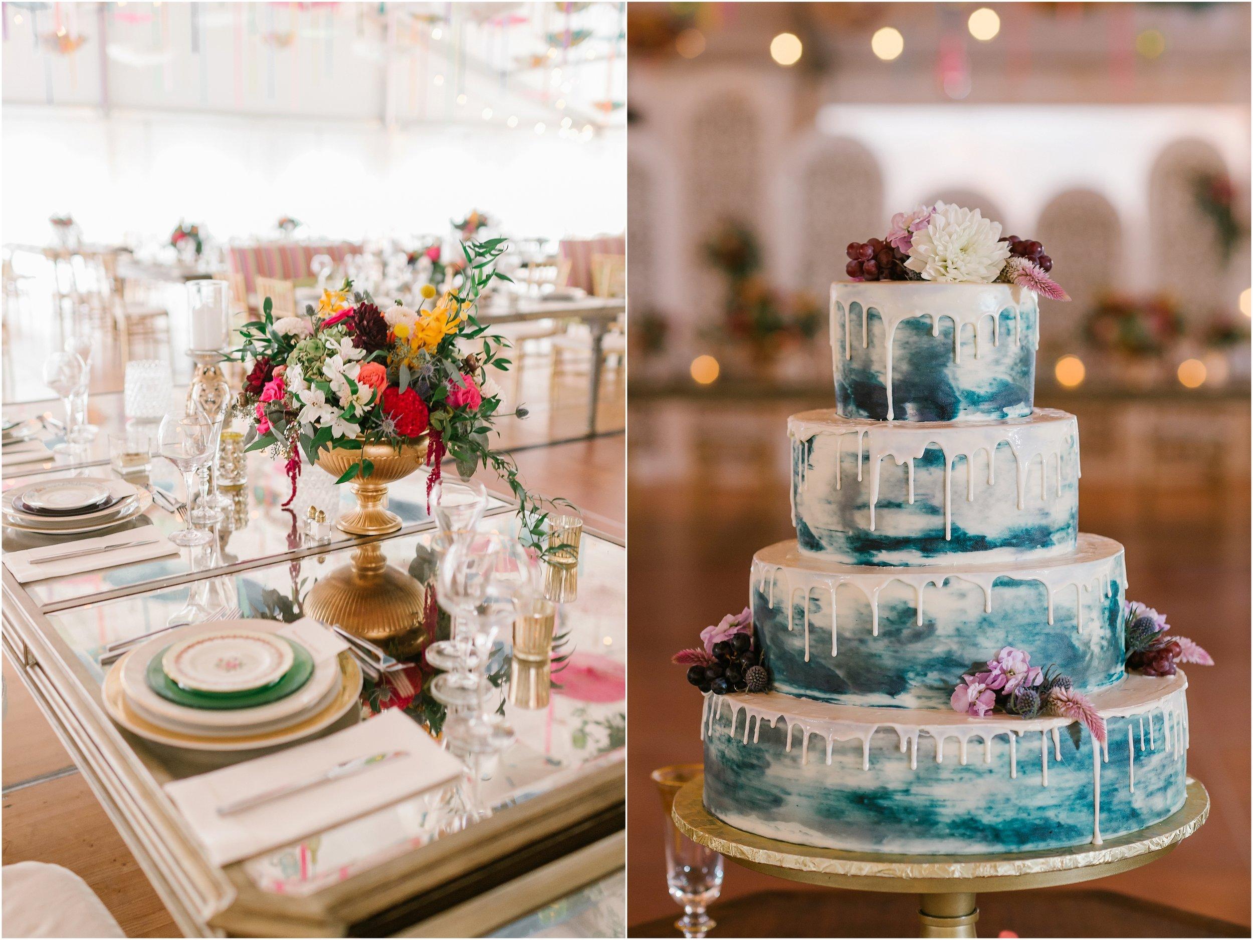 Rebecca_Shehorn_Photography_Indianapolis_Wedding_Photographer_9139.jpg