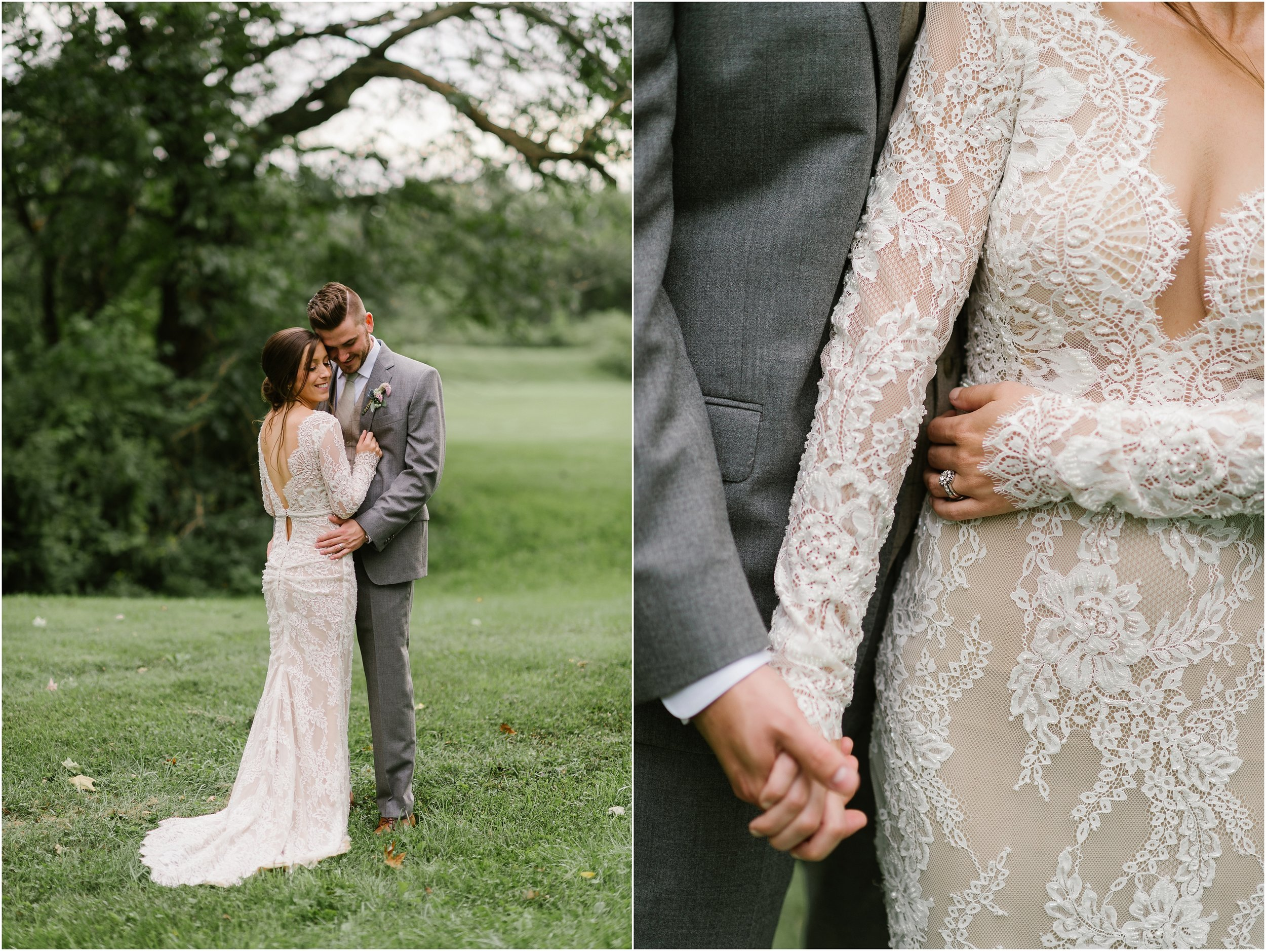 Rebecca_Shehorn_Photography_Indianapolis_Wedding_Photographer_9138.jpg