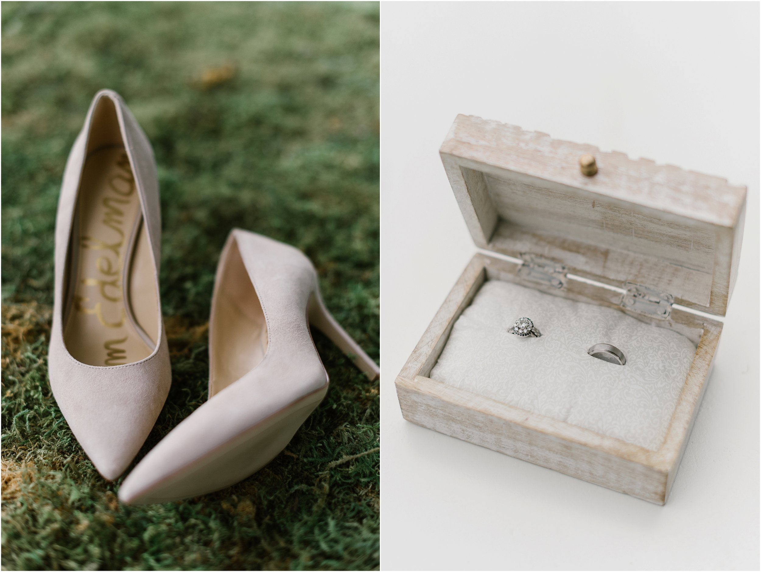 Rebecca_Shehorn_Photography_Indianapolis_Wedding_Photographer_9247.jpg