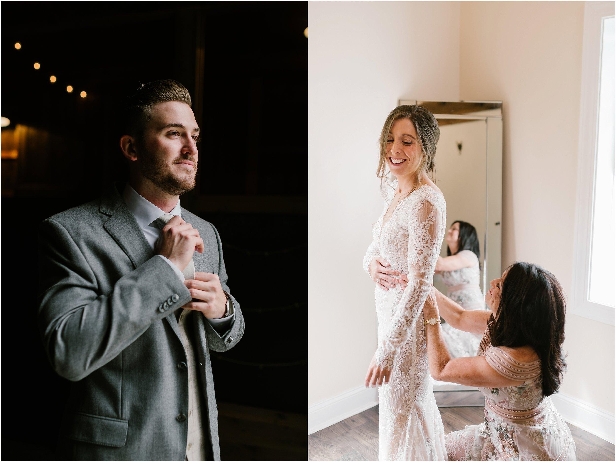 Rebecca_Shehorn_Photography_Indianapolis_Wedding_Photographer_9250.jpg