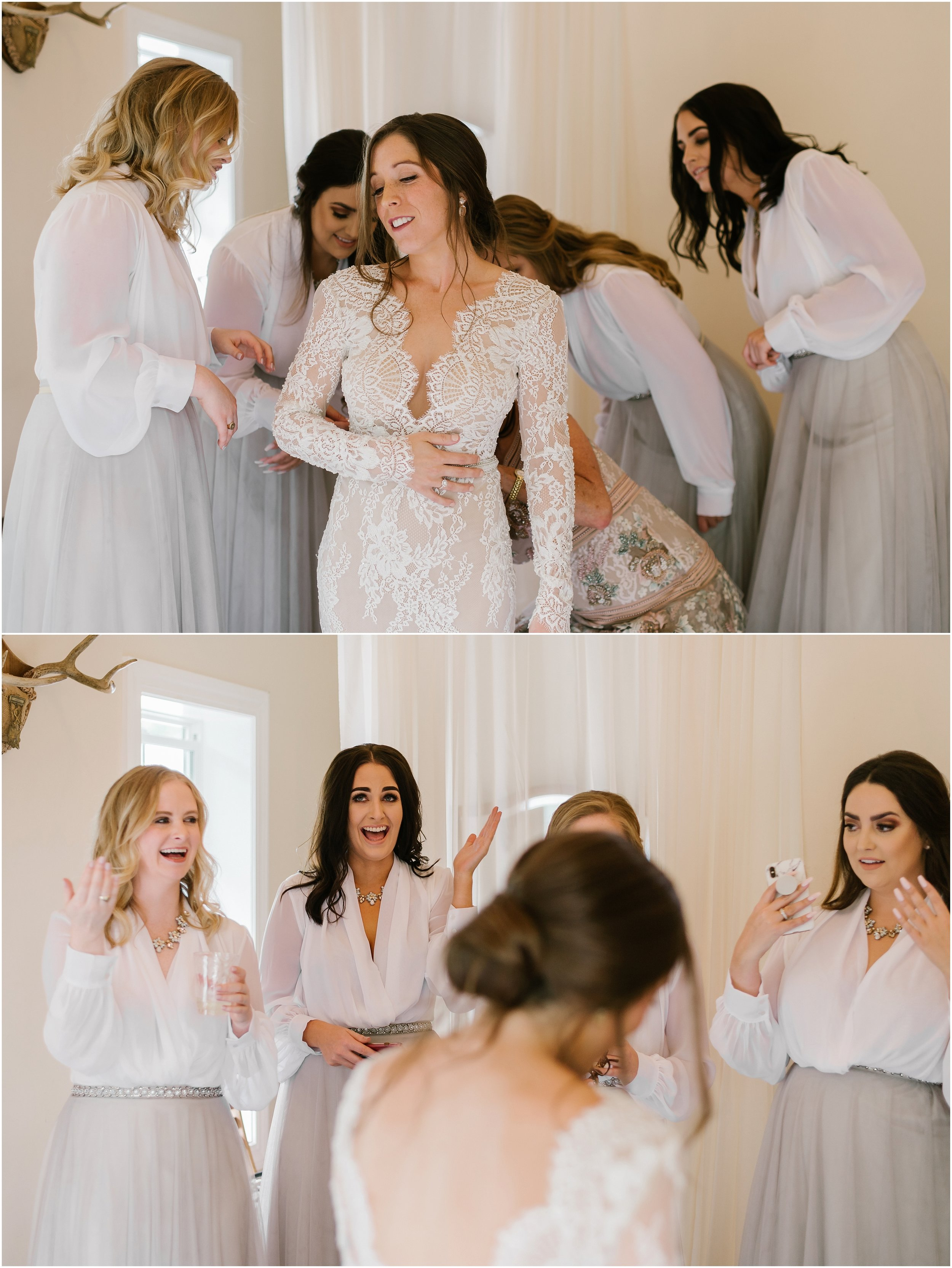 Rebecca_Shehorn_Photography_Indianapolis_Wedding_Photographer_9251.jpg