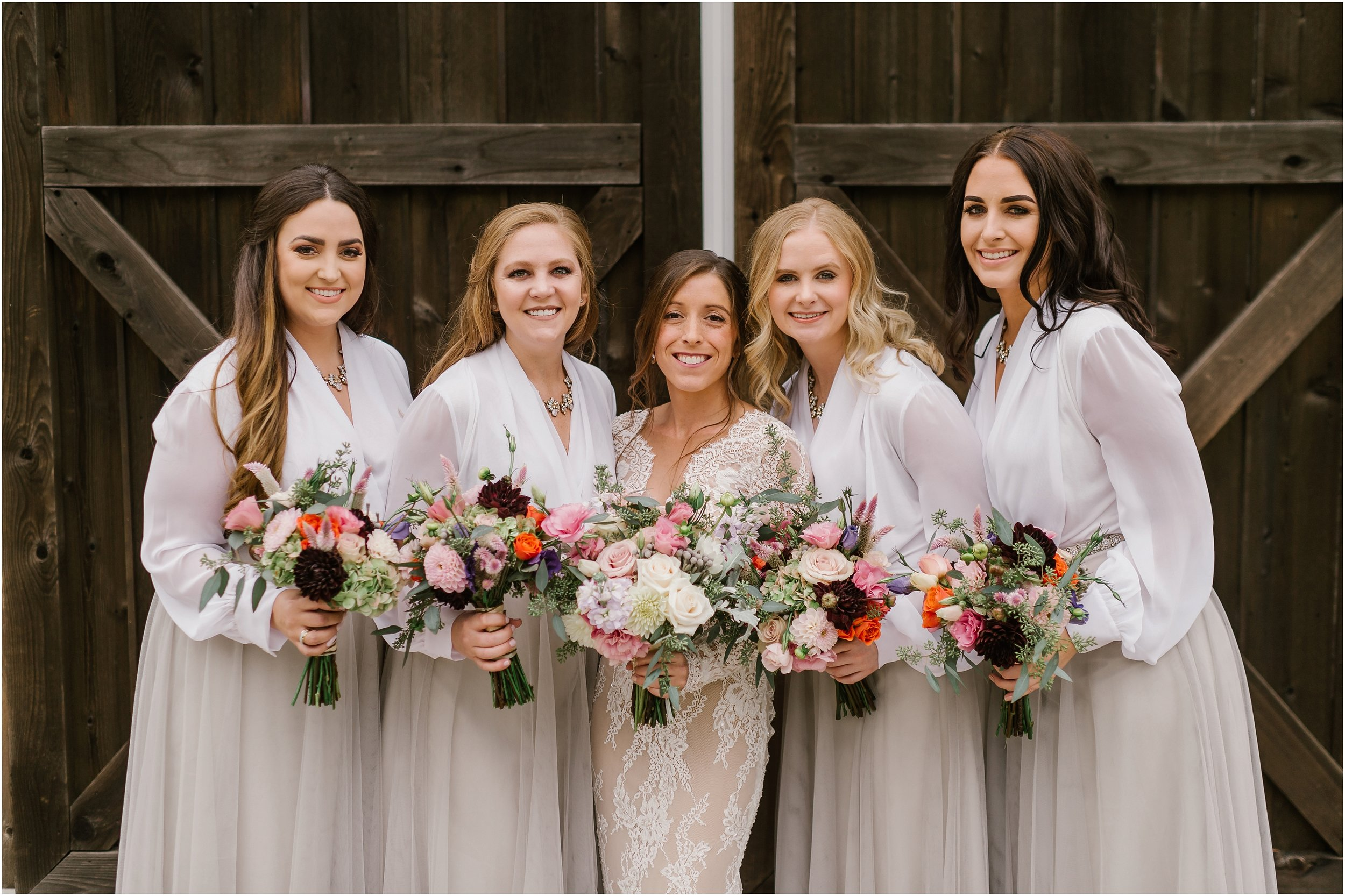 Rebecca_Shehorn_Photography_Indianapolis_Wedding_Photographer_9253.jpg