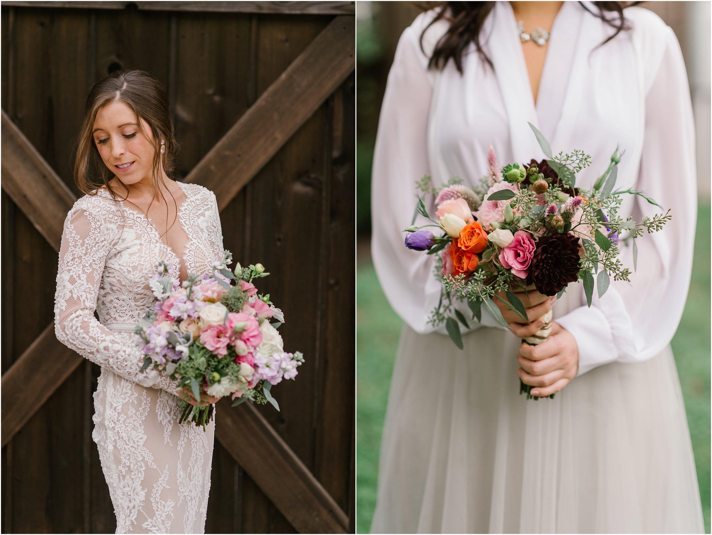 Rebecca_Shehorn_Photography_Indianapolis_Wedding_Photographer_9255.jpg