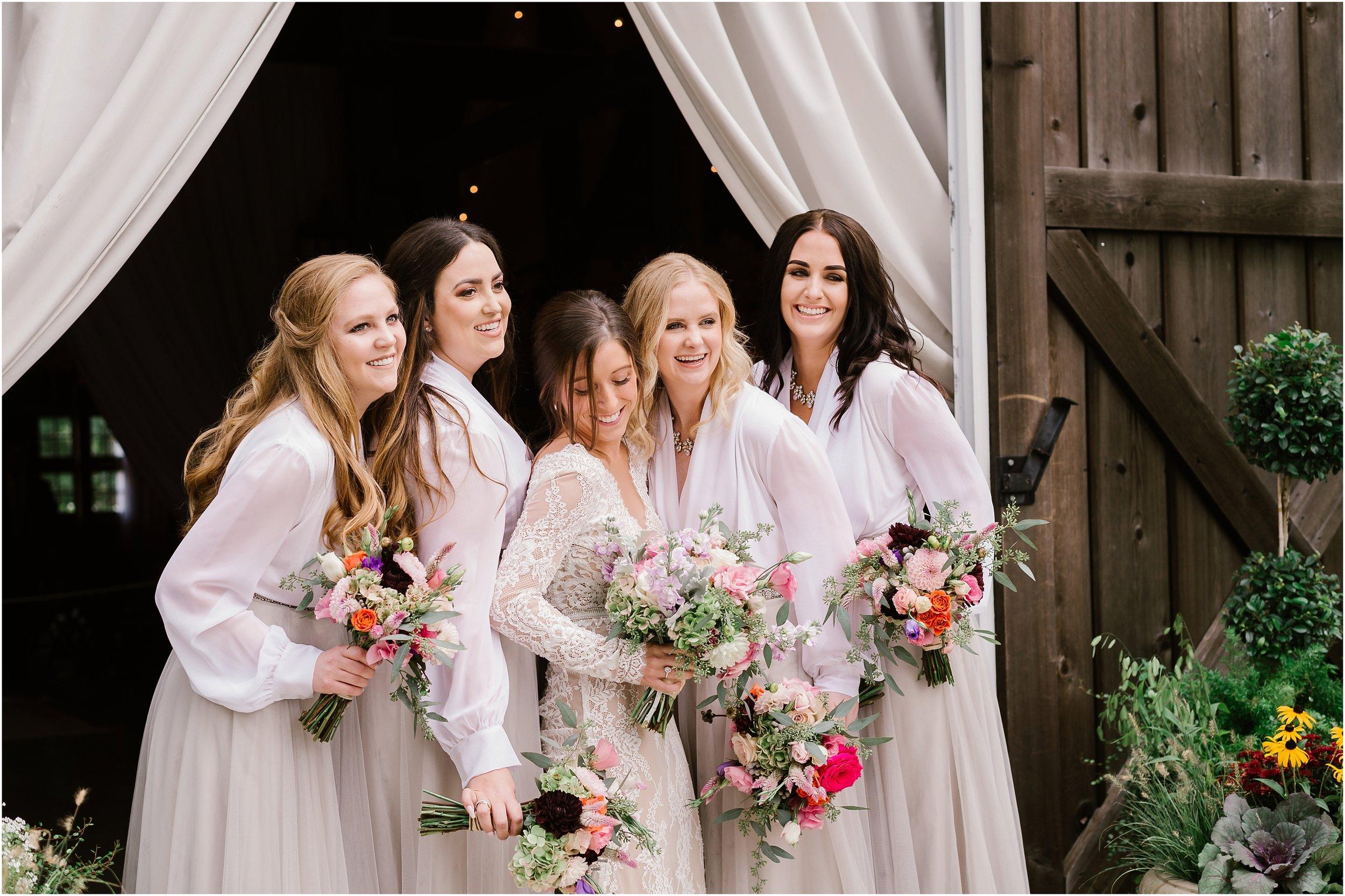Rebecca_Shehorn_Photography_Indianapolis_Wedding_Photographer_9256.jpg