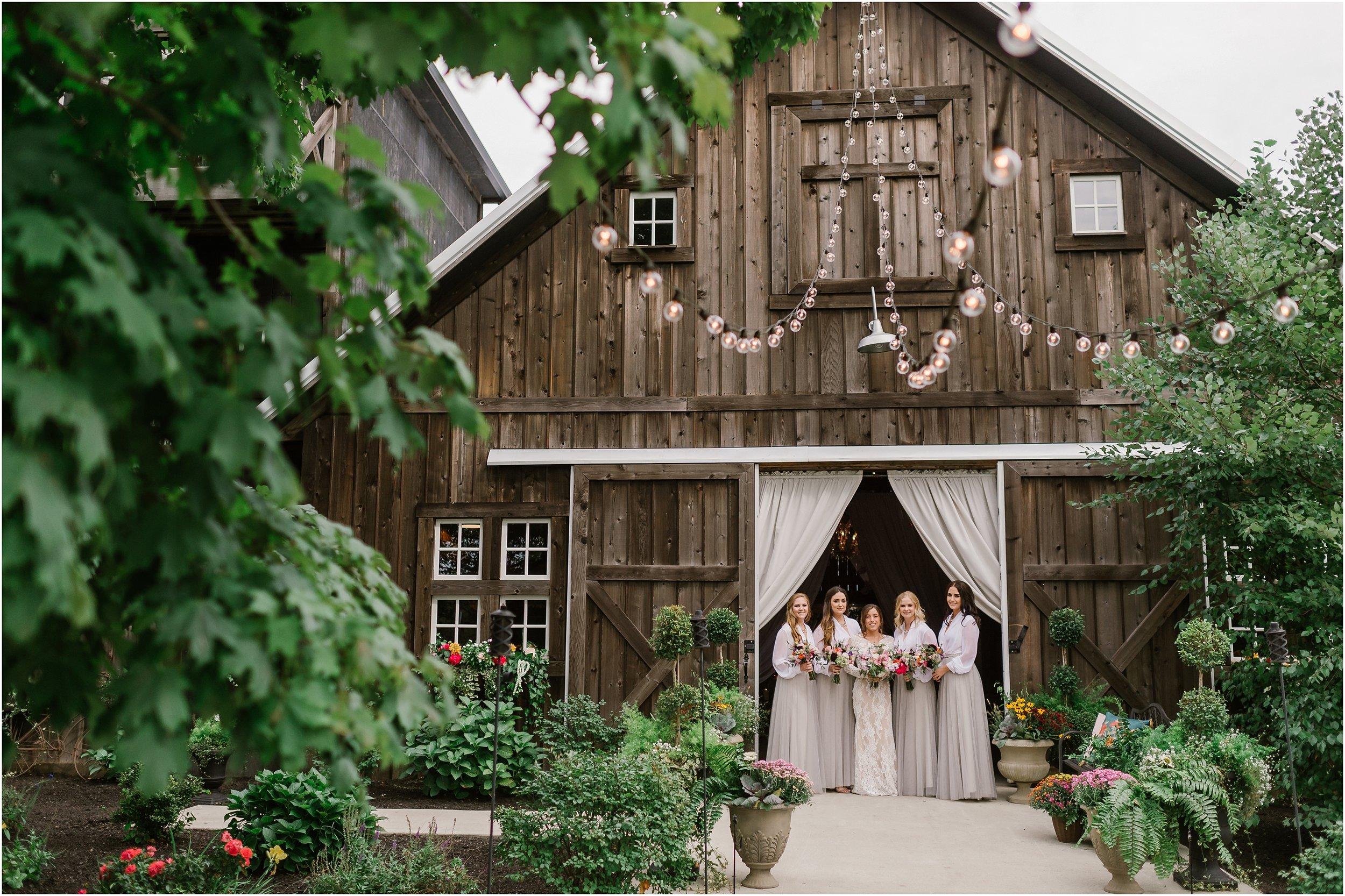 Rebecca_Shehorn_Photography_Indianapolis_Wedding_Photographer_9257.jpg