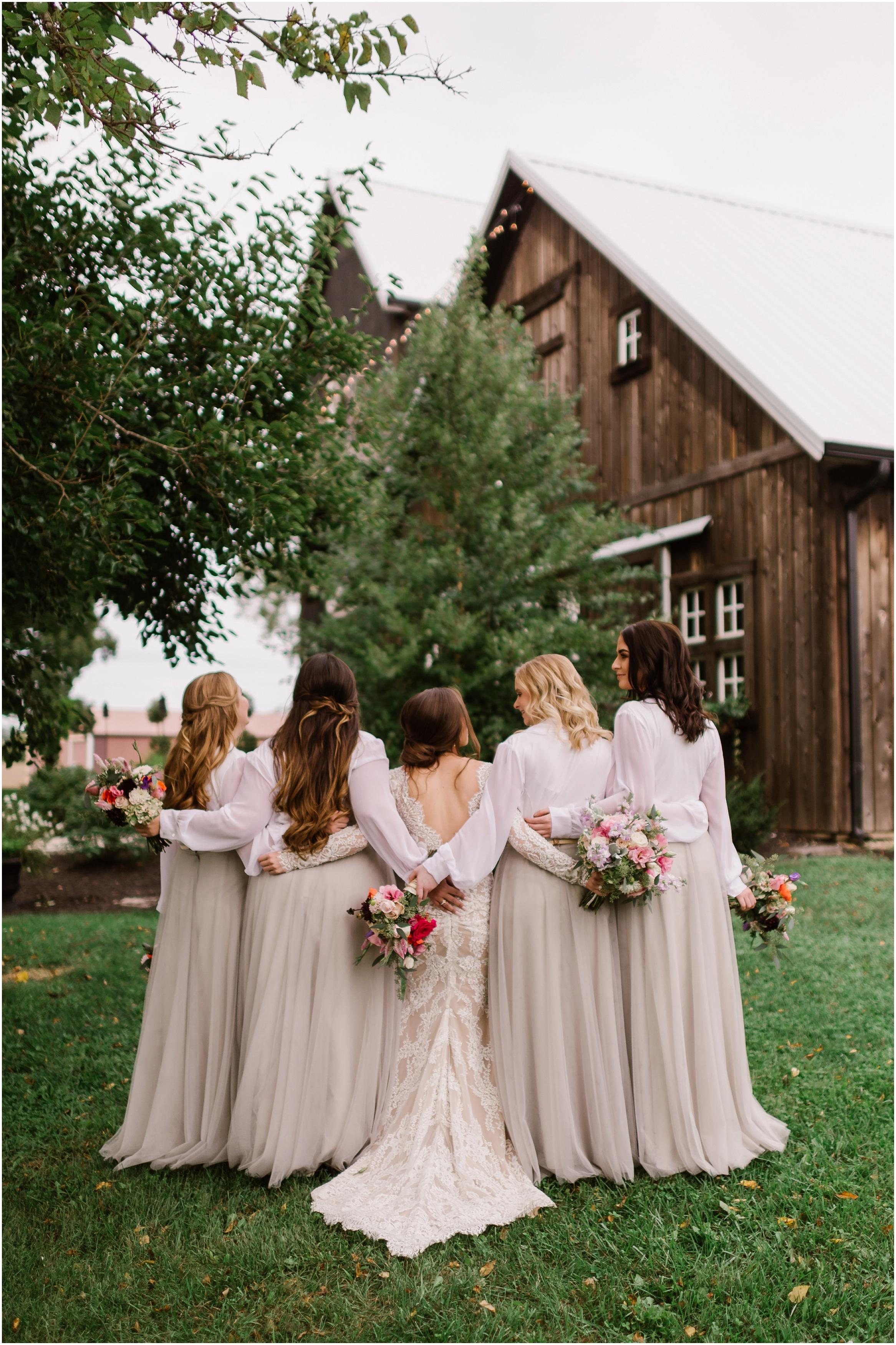 Rebecca_Shehorn_Photography_Indianapolis_Wedding_Photographer_9258.jpg