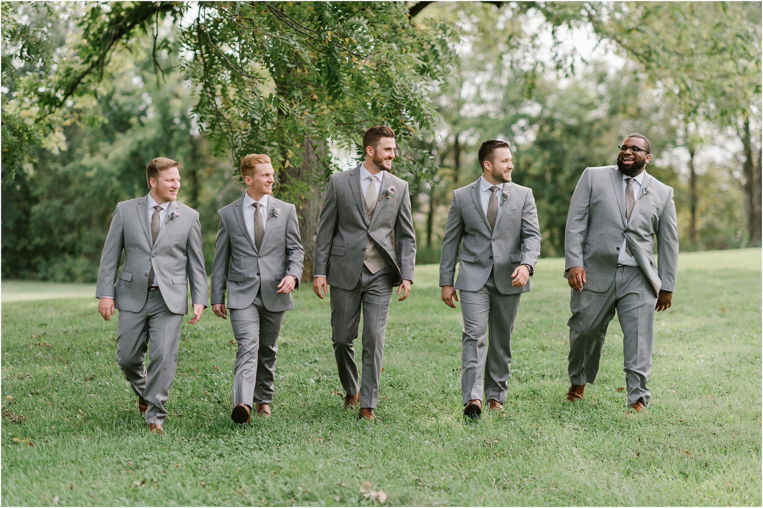 Rebecca_Shehorn_Photography_Indianapolis_Wedding_Photographer_9260.jpg