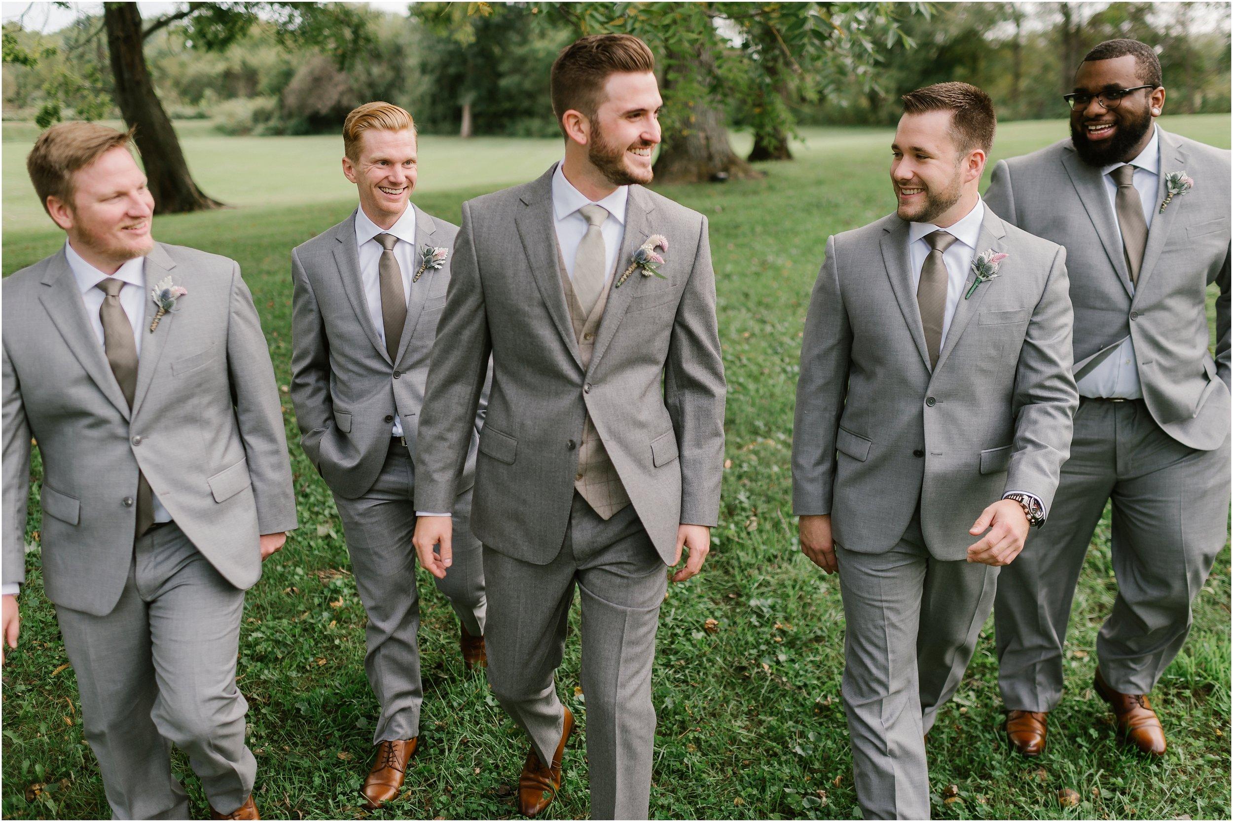 Rebecca_Shehorn_Photography_Indianapolis_Wedding_Photographer_9261.jpg