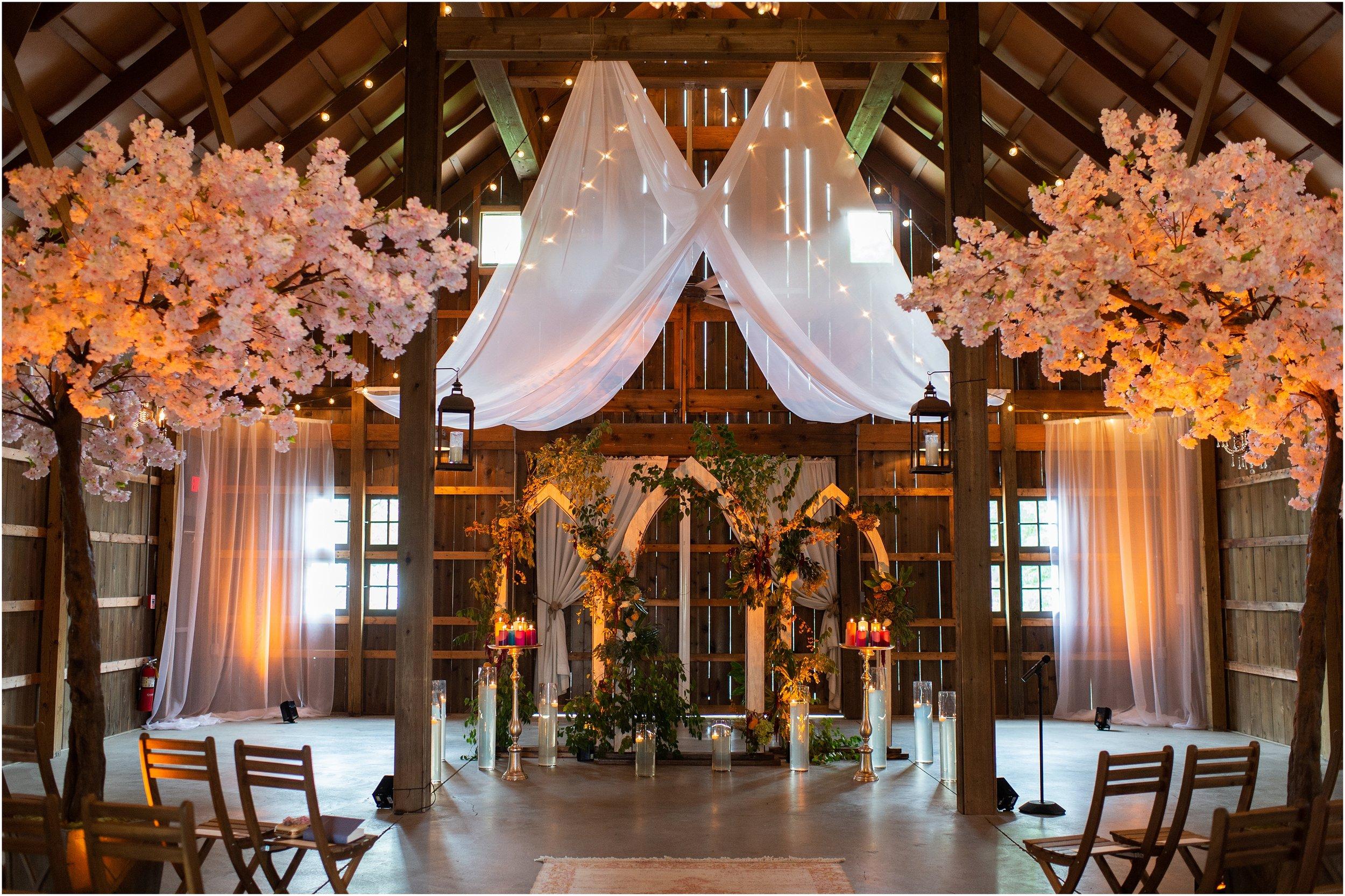 Rebecca_Shehorn_Photography_Indianapolis_Wedding_Photographer_9264.jpg