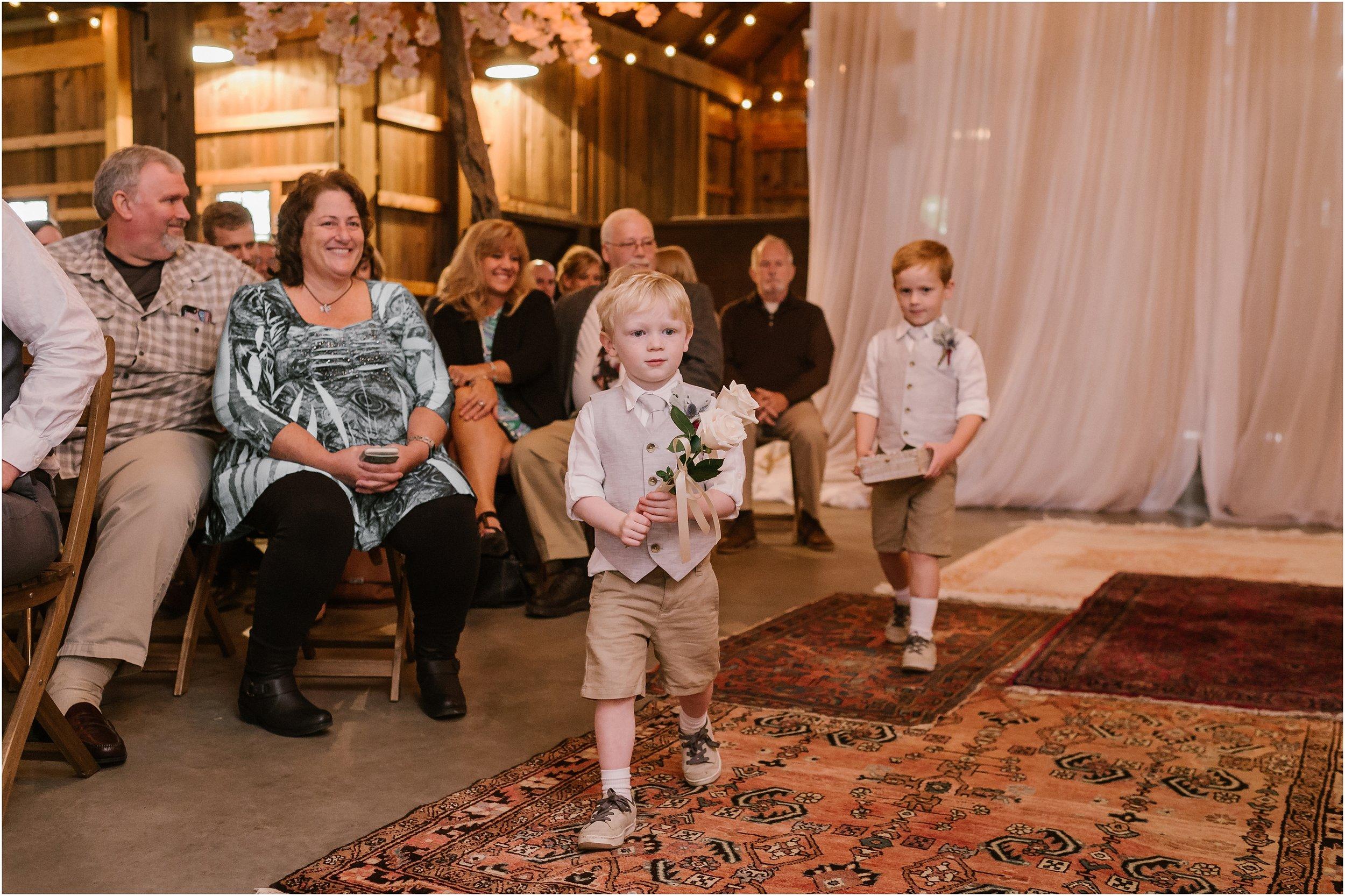 Rebecca_Shehorn_Photography_Indianapolis_Wedding_Photographer_9267.jpg