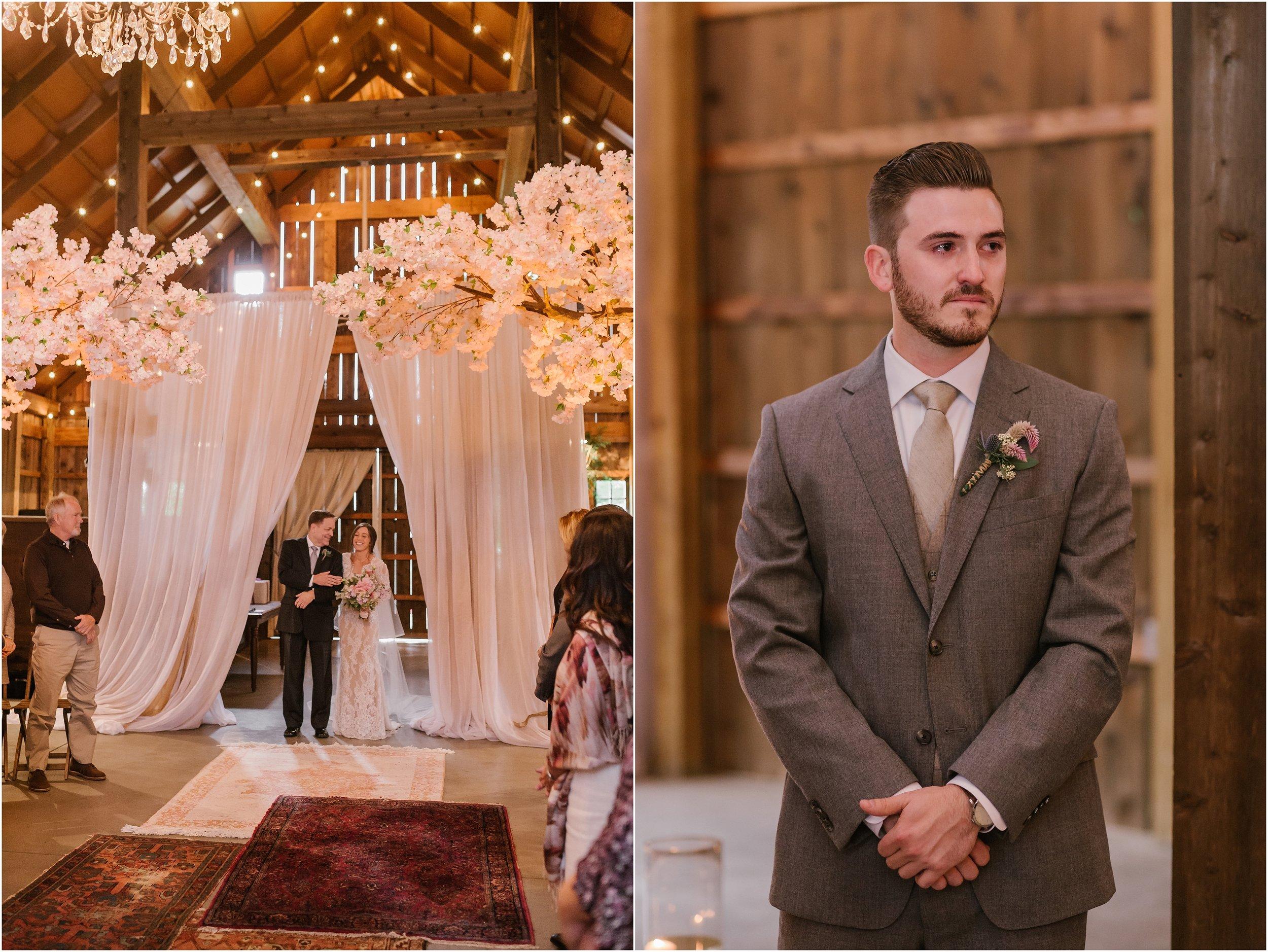 Rebecca_Shehorn_Photography_Indianapolis_Wedding_Photographer_9268.jpg