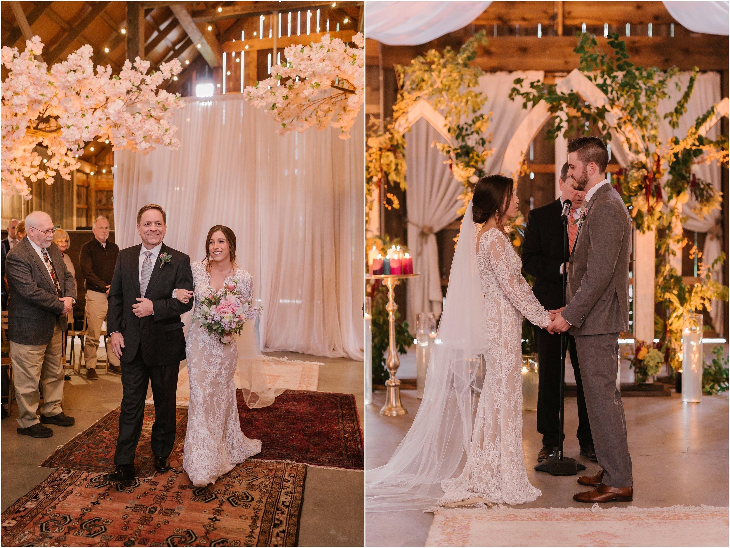 Rebecca_Shehorn_Photography_Indianapolis_Wedding_Photographer_9269.jpg