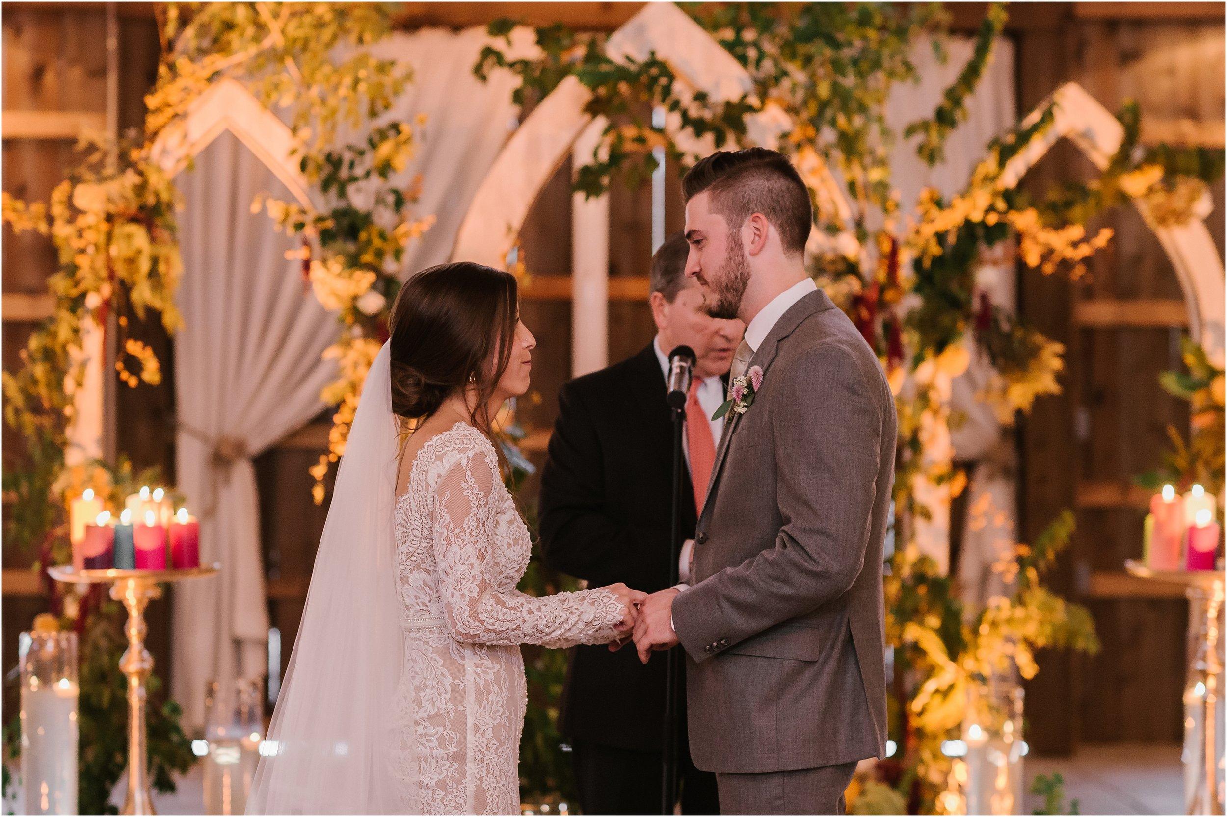 Rebecca_Shehorn_Photography_Indianapolis_Wedding_Photographer_9270.jpg