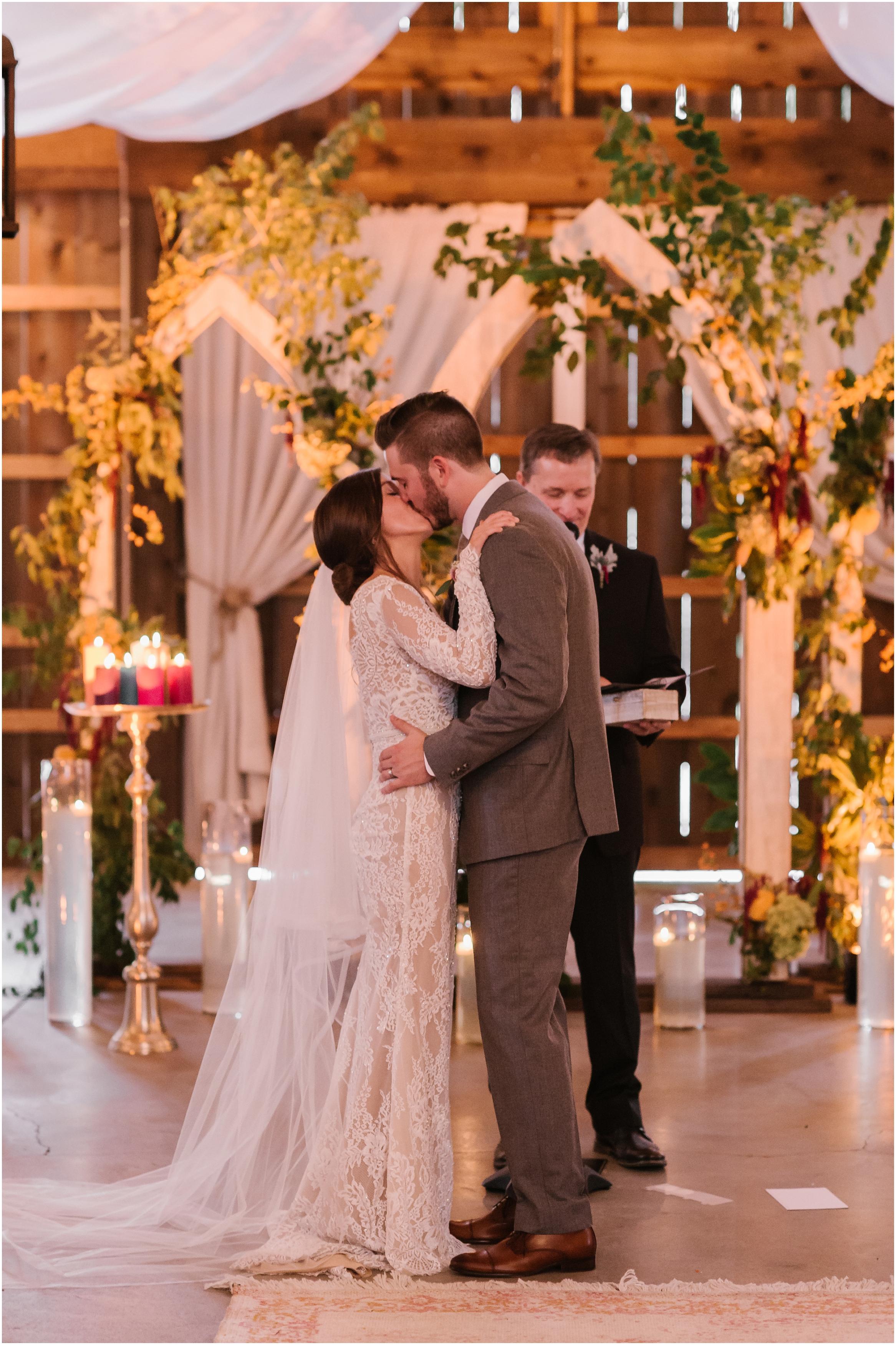Rebecca_Shehorn_Photography_Indianapolis_Wedding_Photographer_9271.jpg