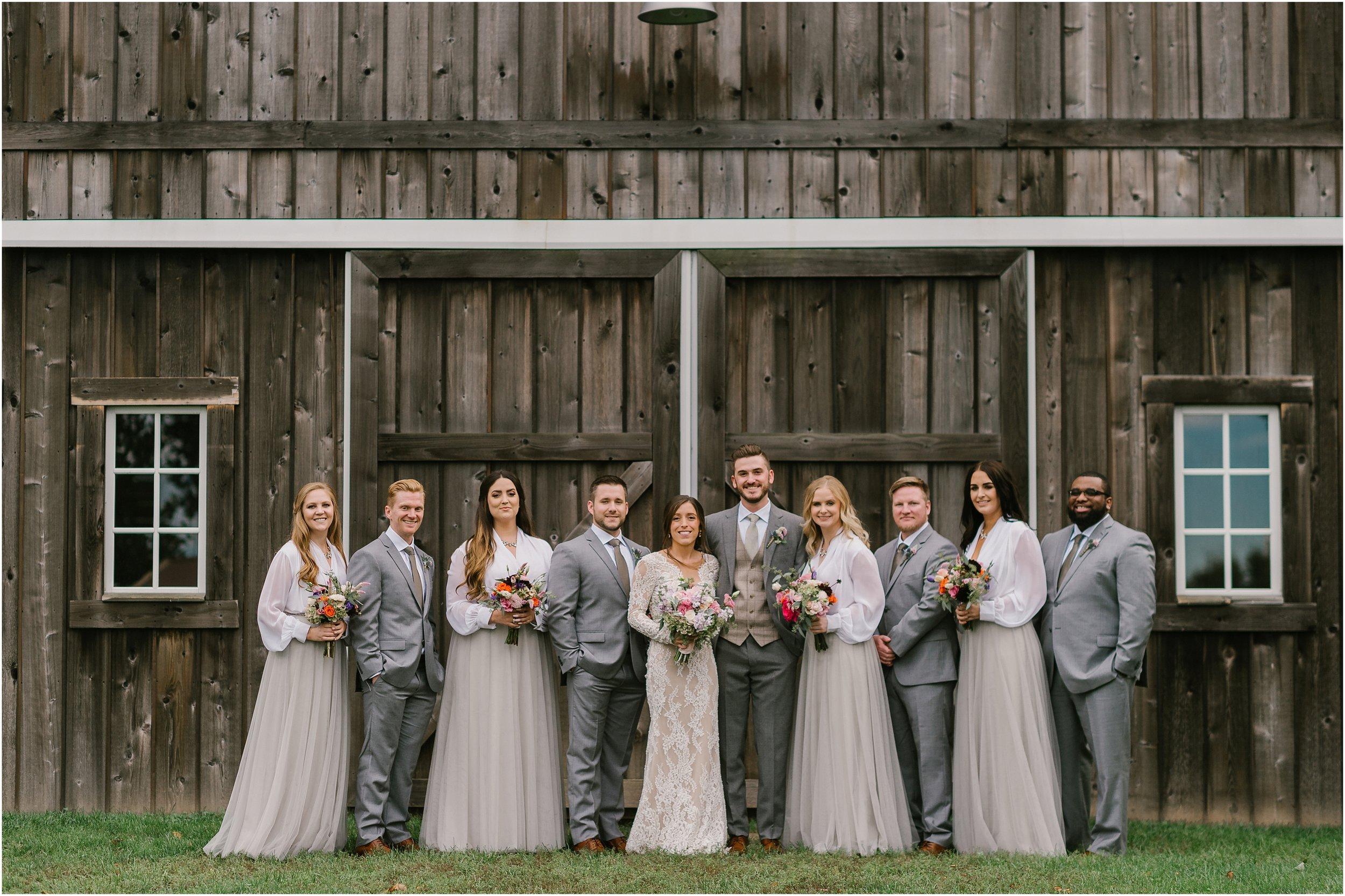 Rebecca_Shehorn_Photography_Indianapolis_Wedding_Photographer_9273.jpg