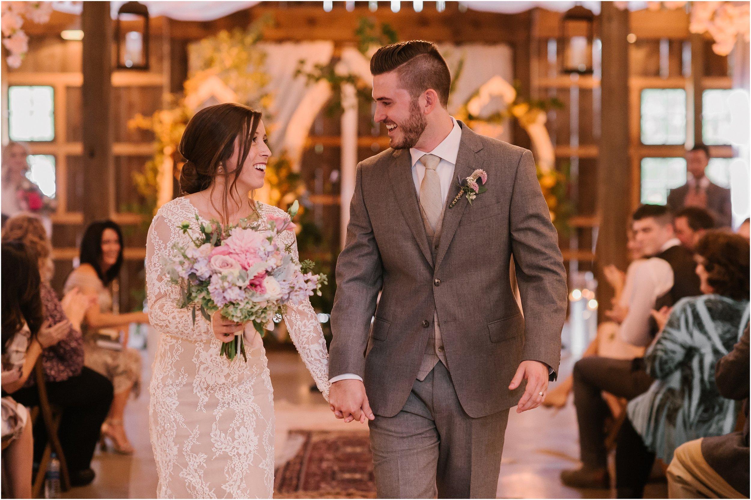 Rebecca_Shehorn_Photography_Indianapolis_Wedding_Photographer_9272.jpg