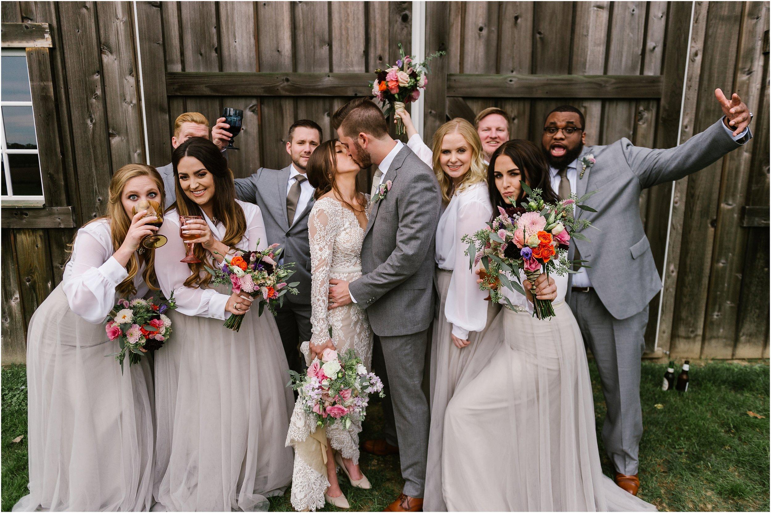 Rebecca_Shehorn_Photography_Indianapolis_Wedding_Photographer_9274.jpg