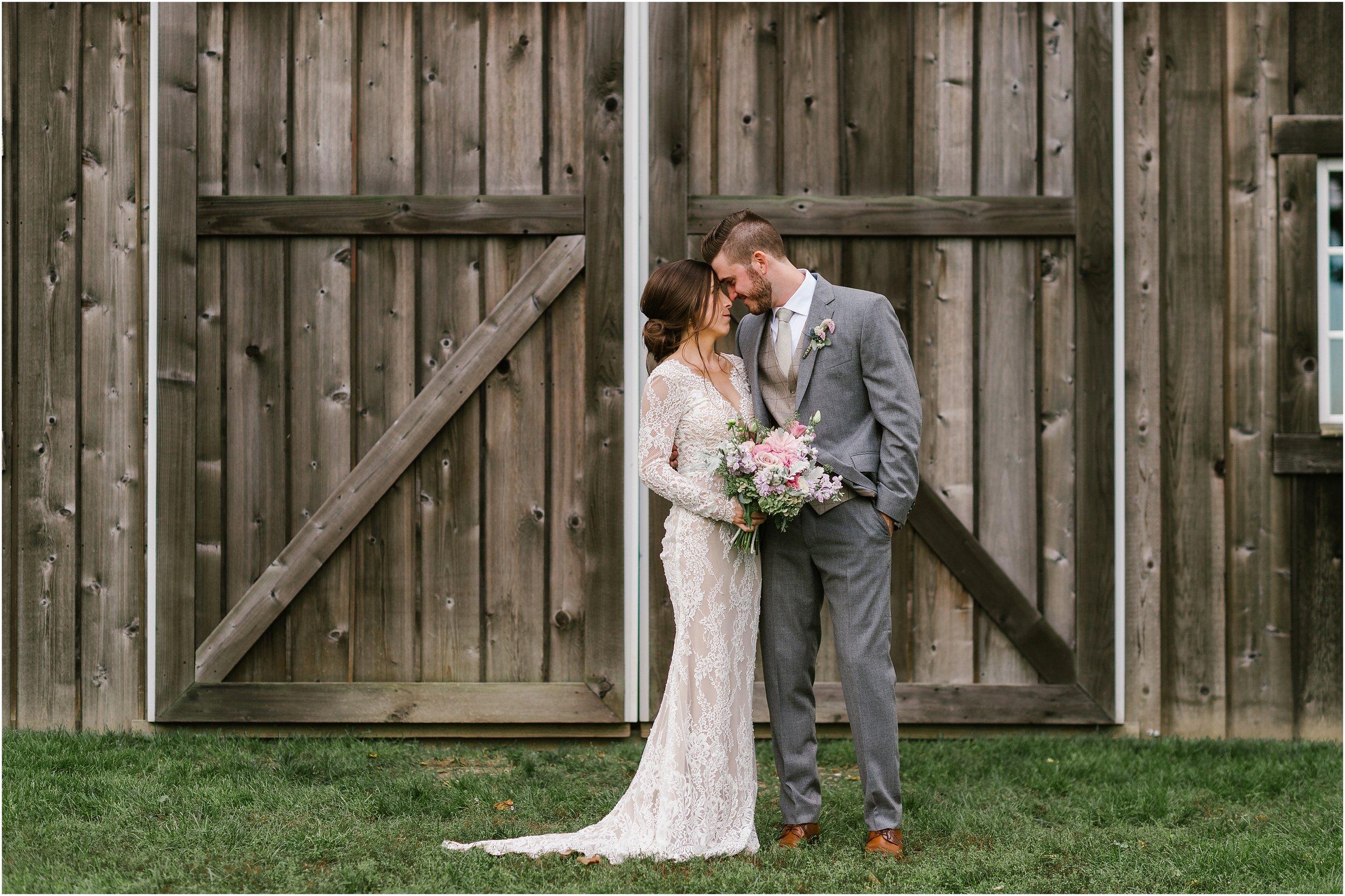 Rebecca_Shehorn_Photography_Indianapolis_Wedding_Photographer_9275.jpg