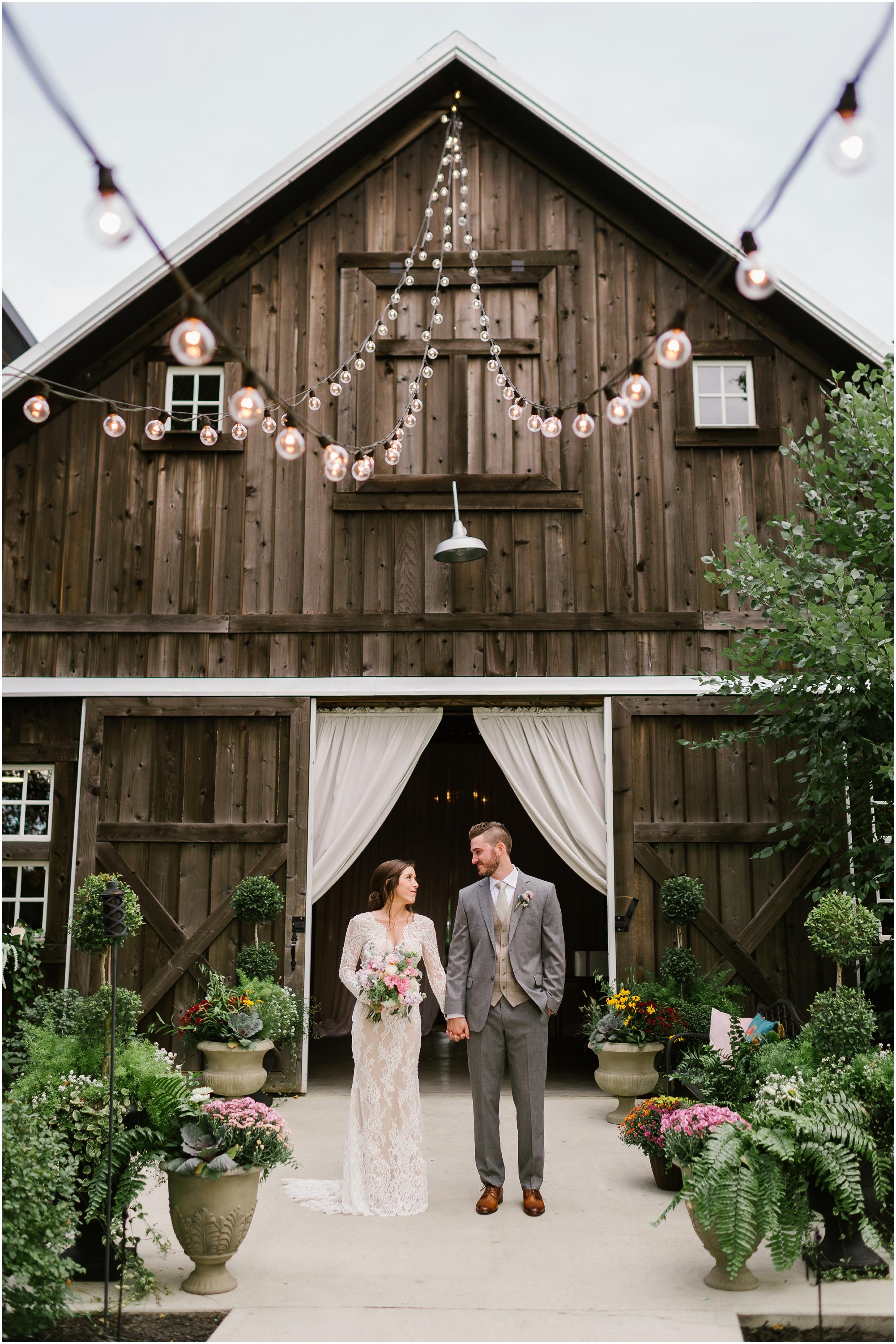 Rebecca_Shehorn_Photography_Indianapolis_Wedding_Photographer_9277.jpg