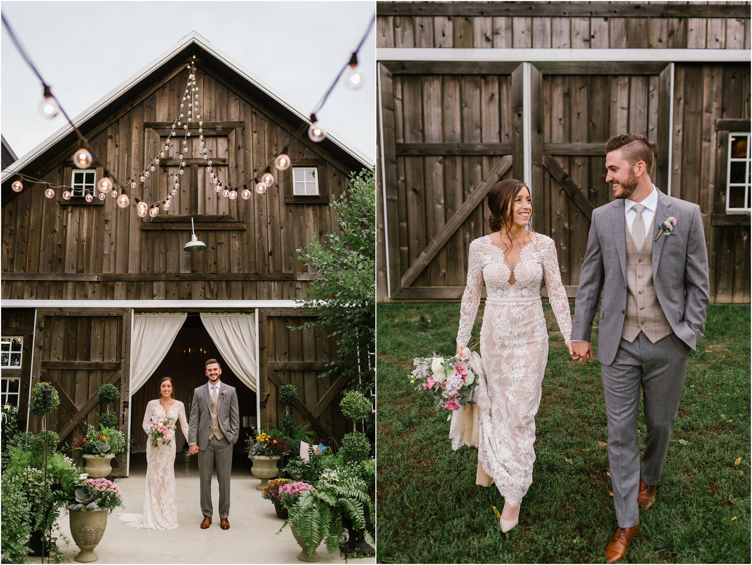 Rebecca_Shehorn_Photography_Indianapolis_Wedding_Photographer_9276.jpg