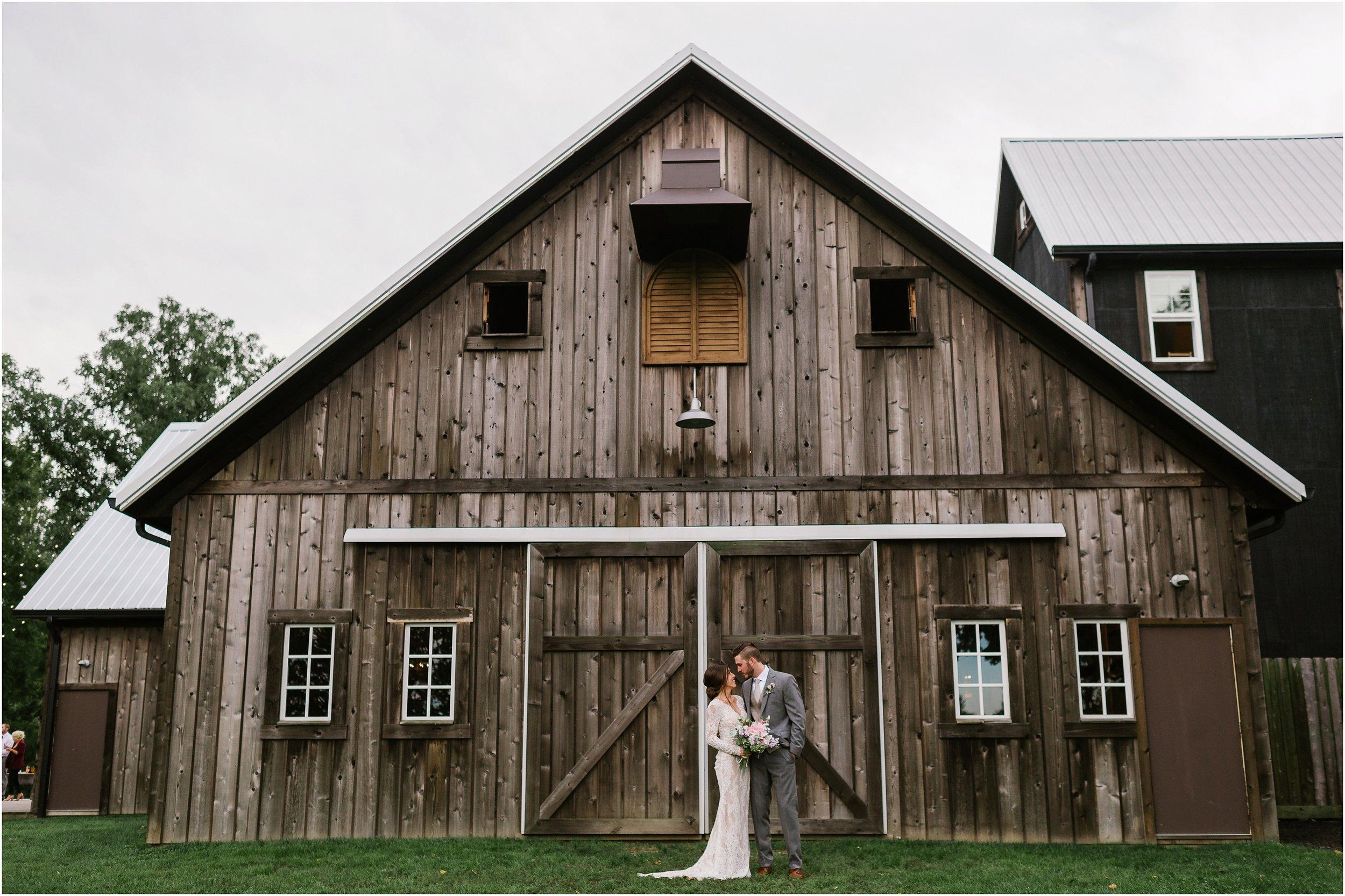 Rebecca_Shehorn_Photography_Indianapolis_Wedding_Photographer_9278.jpg
