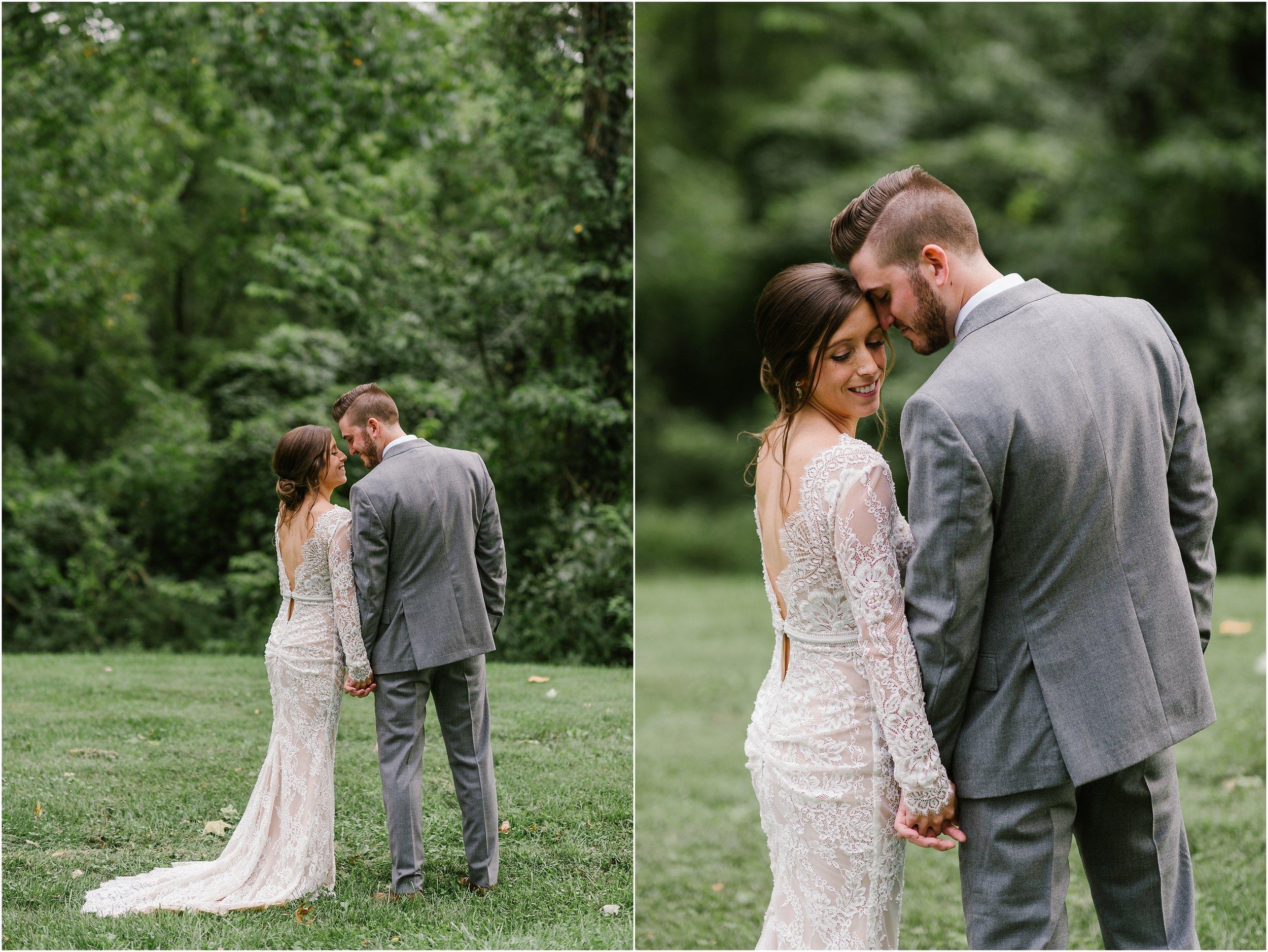 Rebecca_Shehorn_Photography_Indianapolis_Wedding_Photographer_9279.jpg