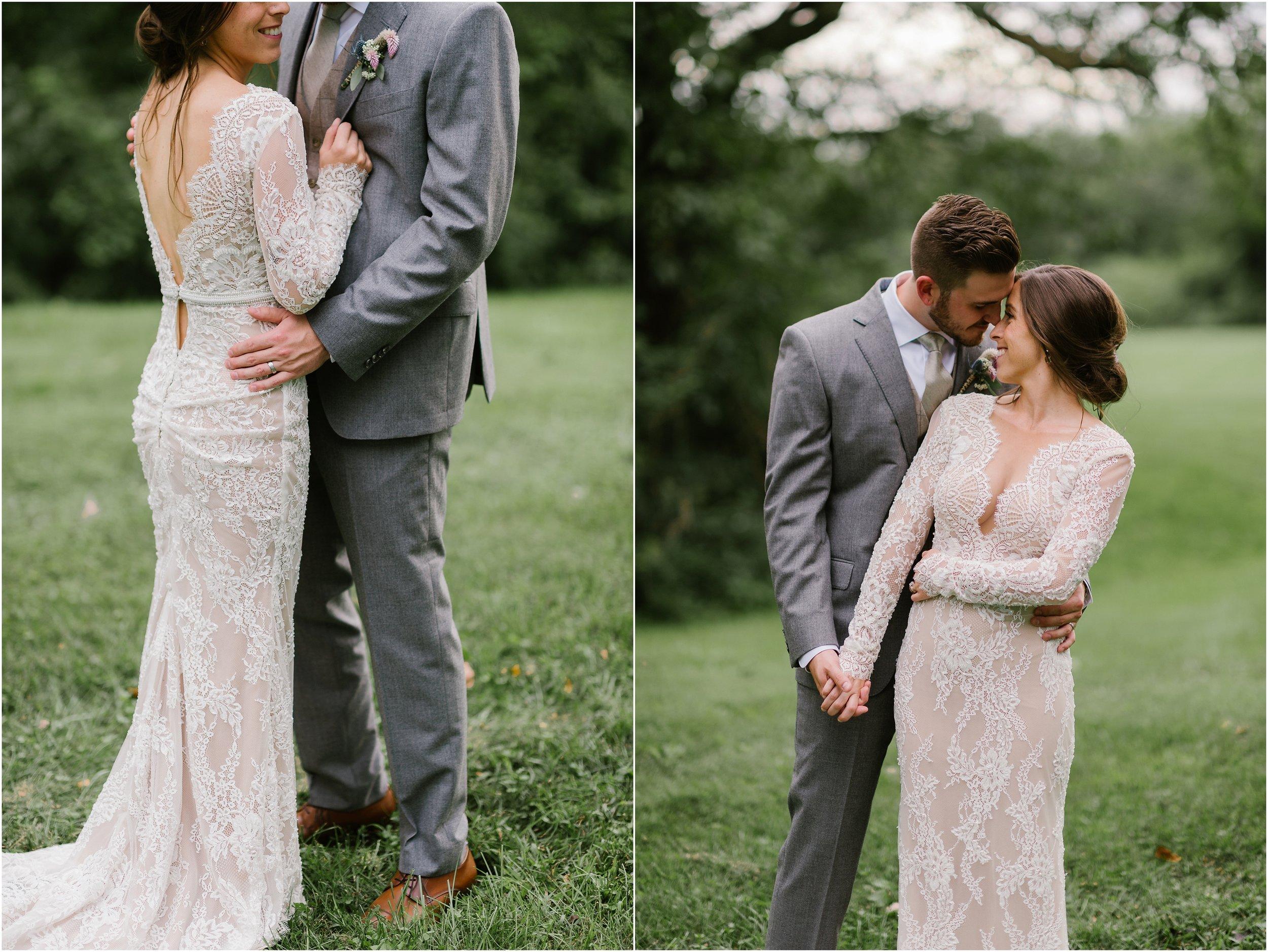 Rebecca_Shehorn_Photography_Indianapolis_Wedding_Photographer_9280.jpg