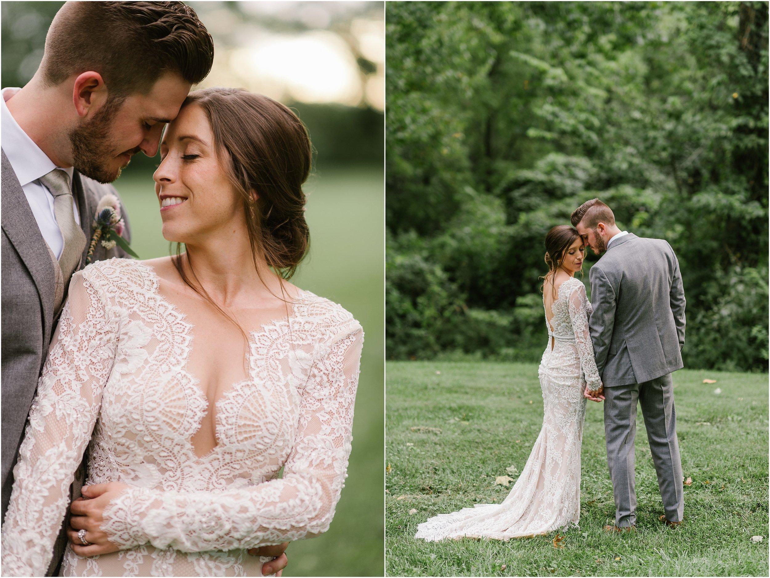 Rebecca_Shehorn_Photography_Indianapolis_Wedding_Photographer_9281.jpg
